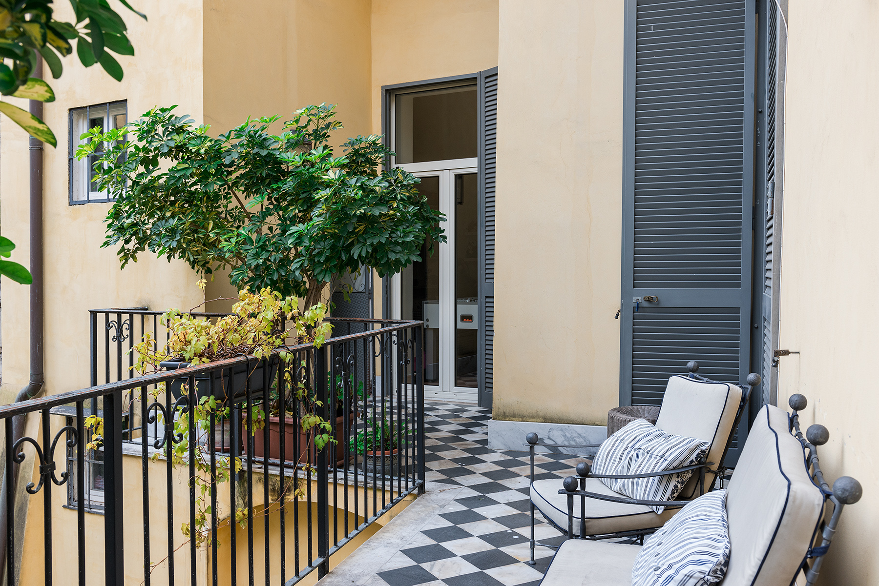 Appartamento in Vendita a Napoli: 5 locali, 300 mq - Foto 18