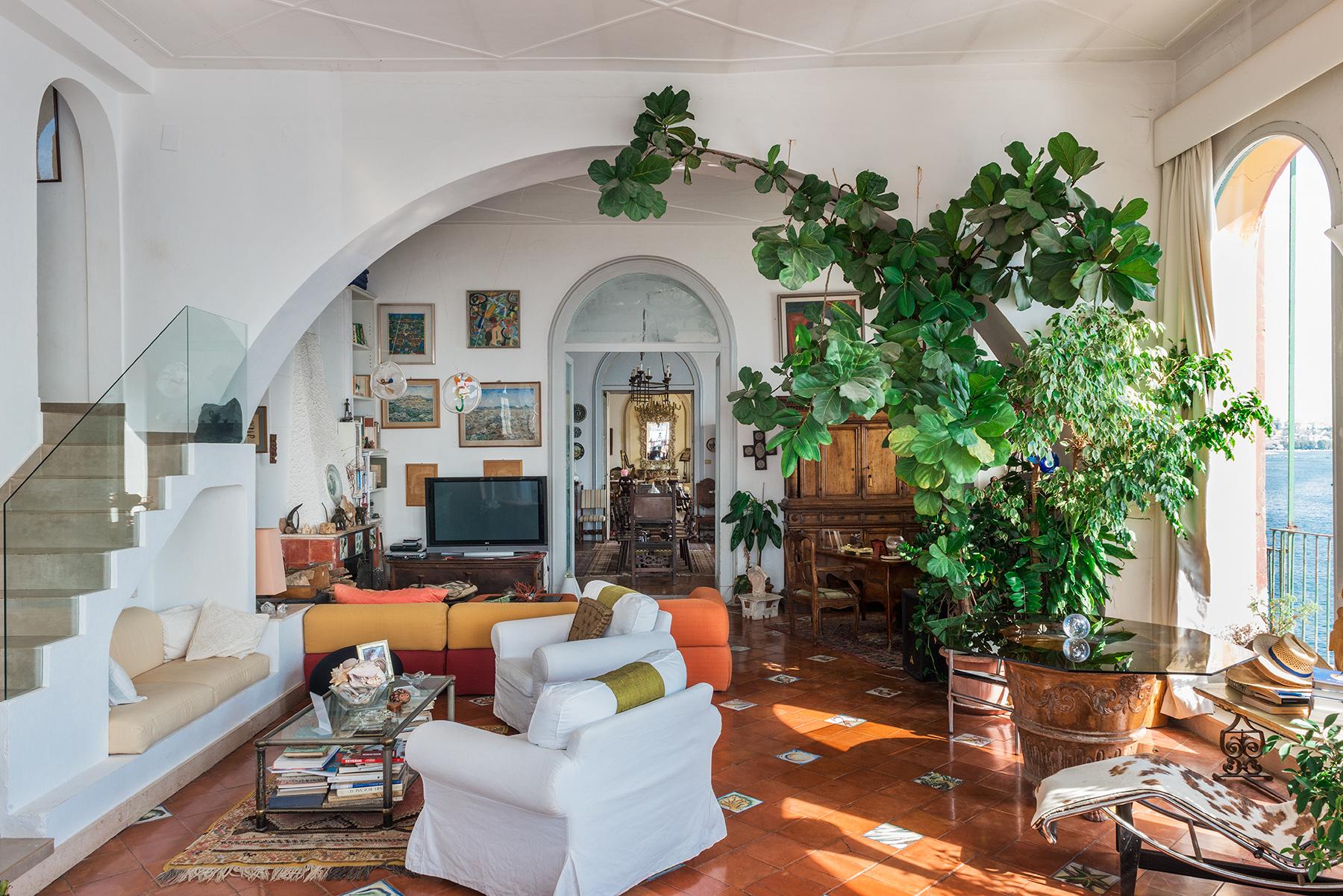 Appartamento in vendita a Napoli Via Posillipo - TrovoCasa.it - W6247113 25ac709429d