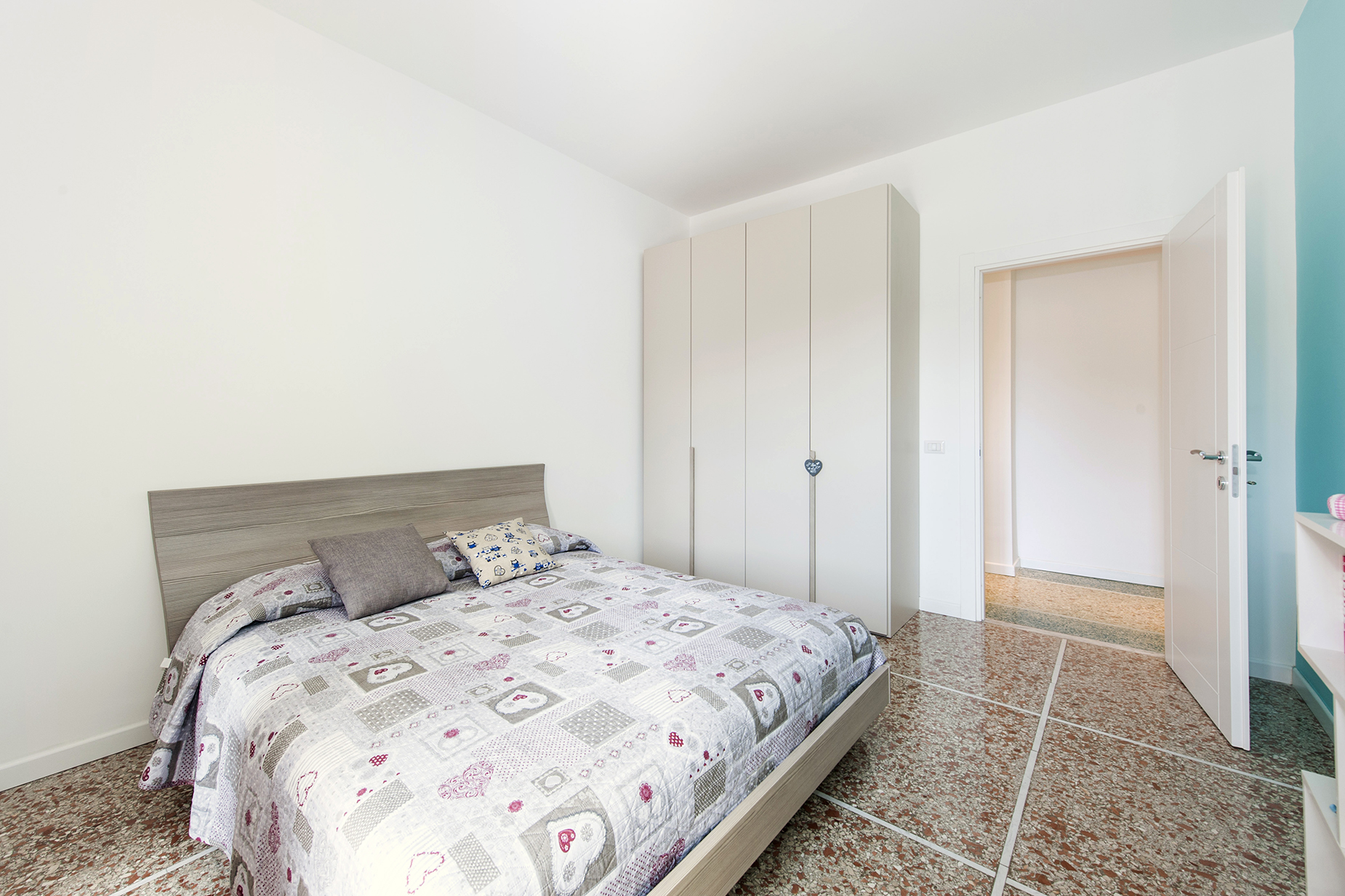 Appartamento in Vendita a Roma: 5 locali, 140 mq - Foto 13