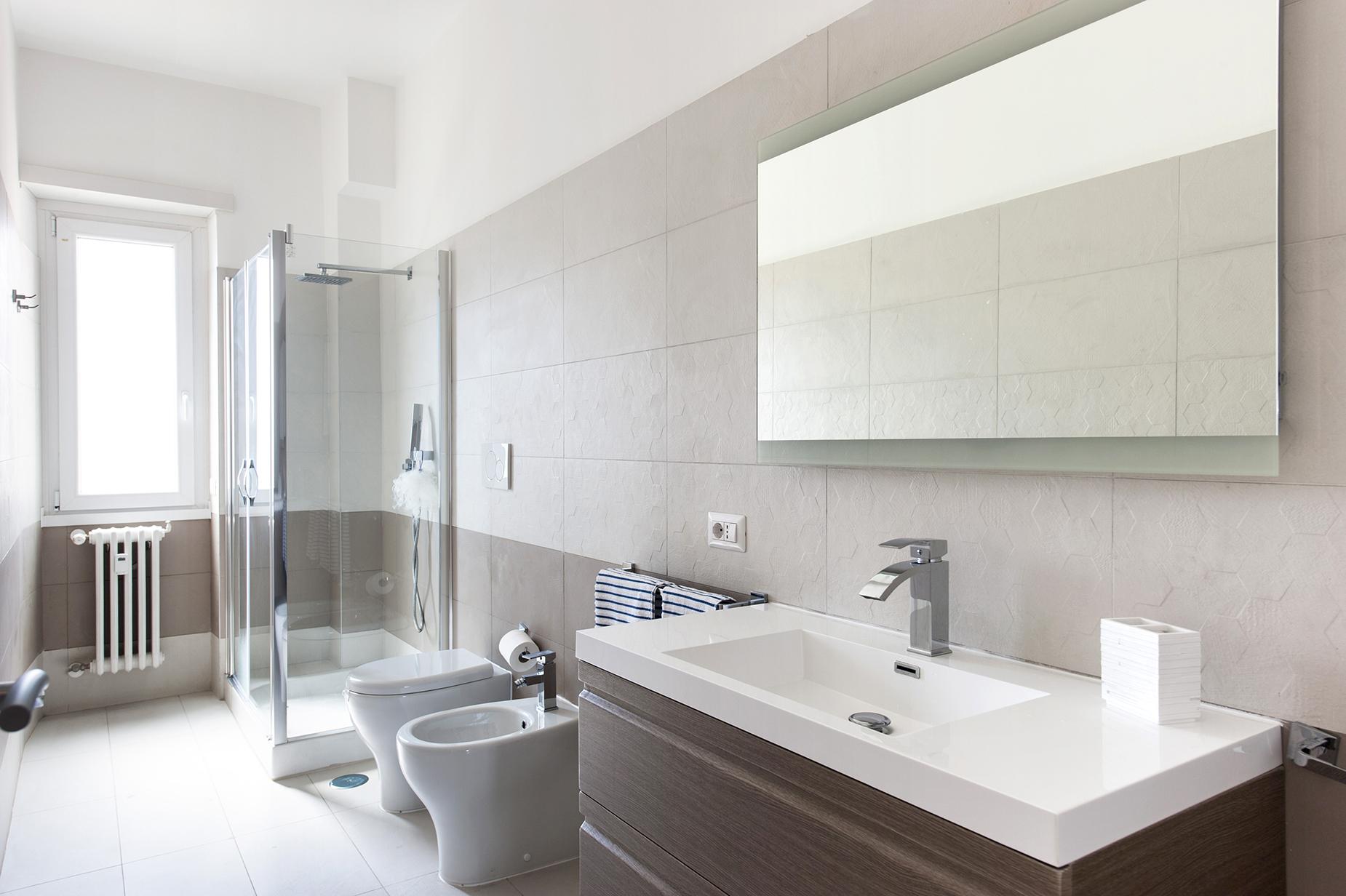 Appartamento in Vendita a Roma: 5 locali, 140 mq - Foto 15