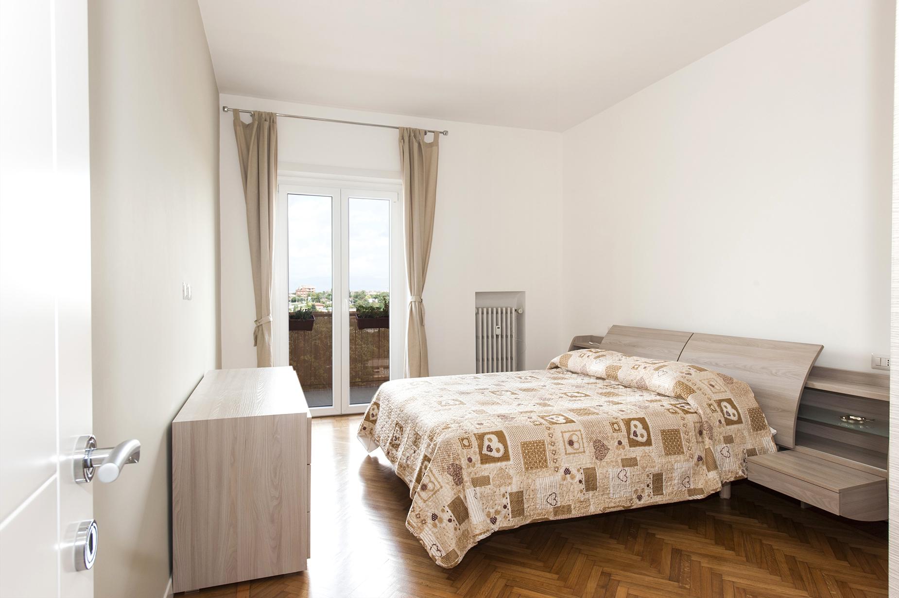 Appartamento in Vendita a Roma: 5 locali, 140 mq - Foto 17