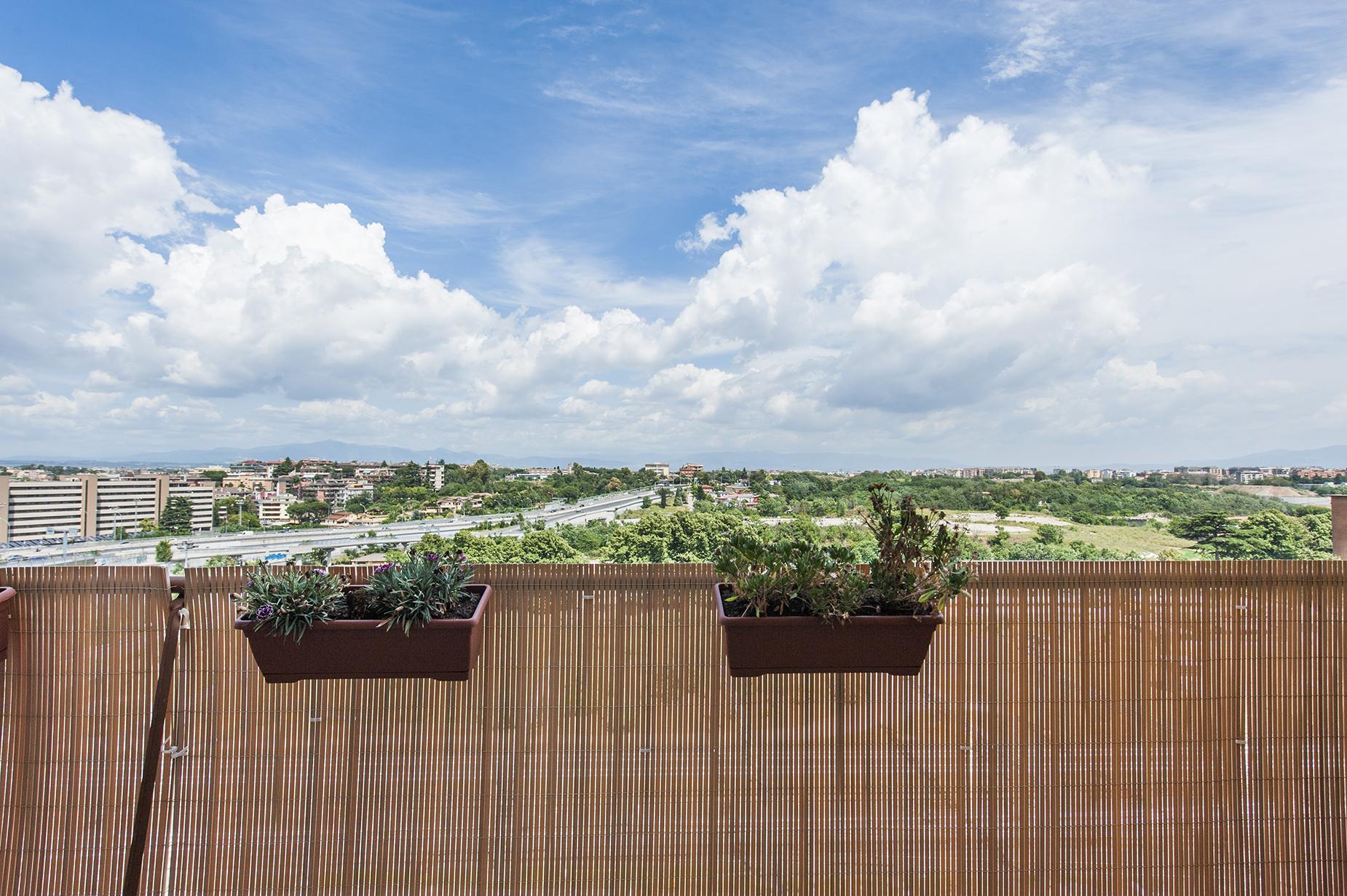 Appartamento in Vendita a Roma: 5 locali, 140 mq - Foto 18