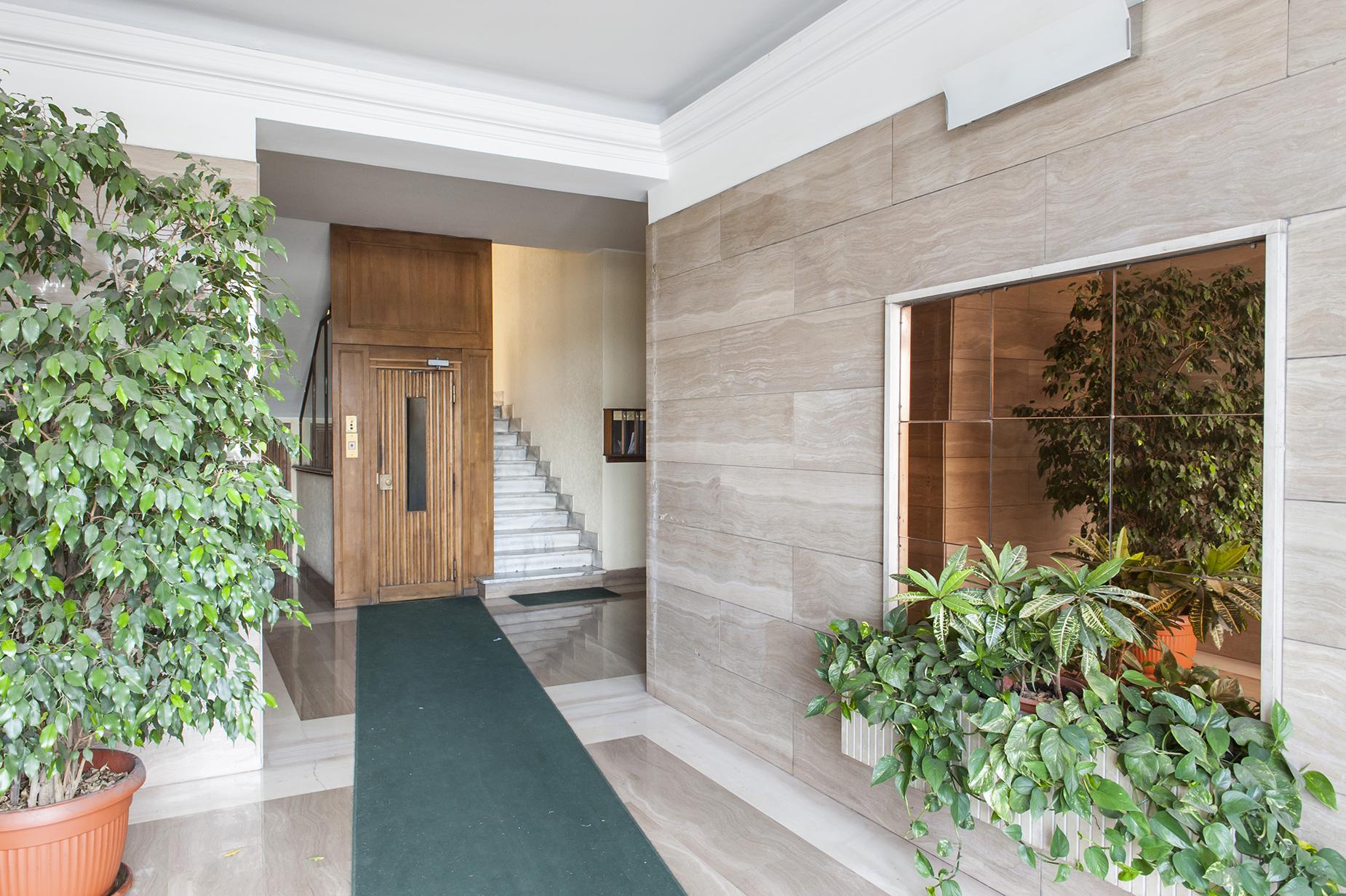 Appartamento in Vendita a Roma: 5 locali, 140 mq - Foto 21