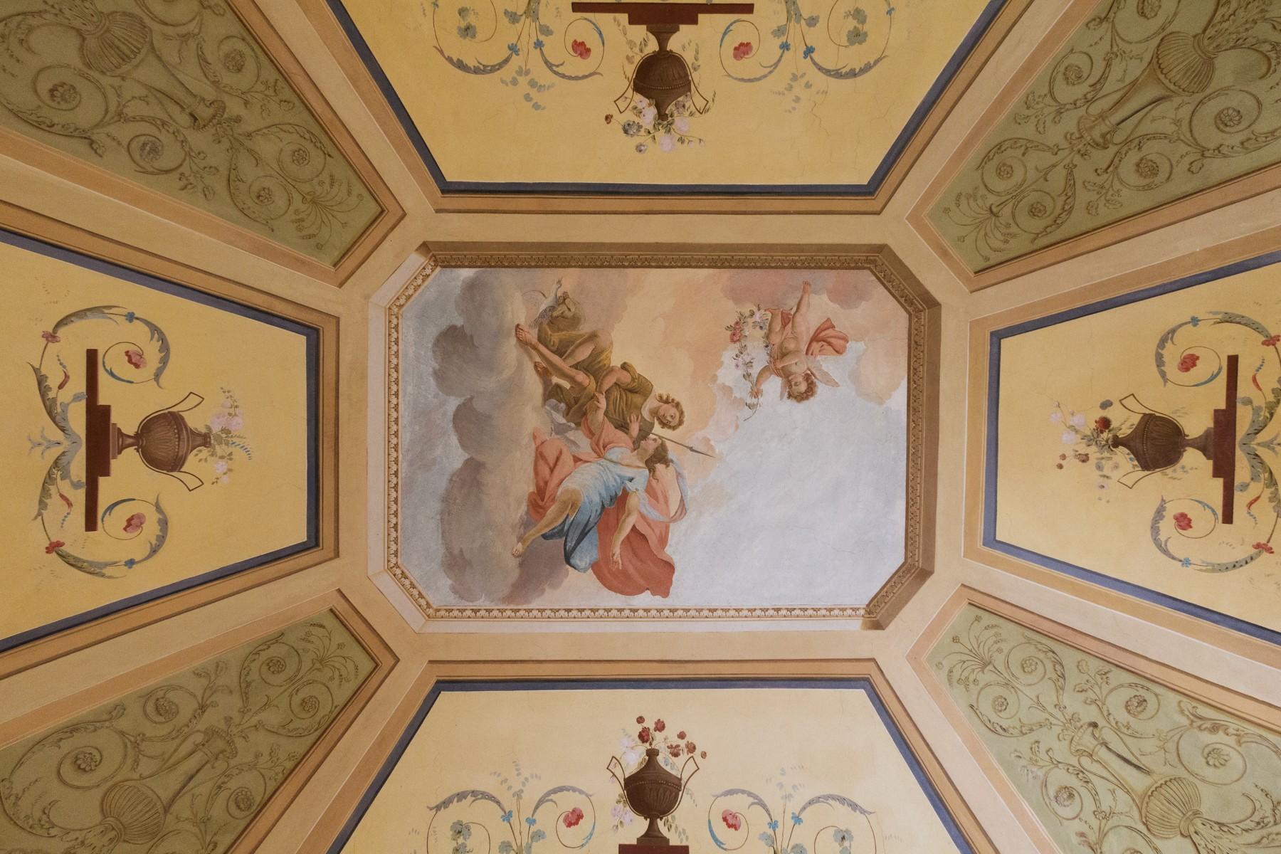 Villa in Vendita a Ponzano Monferrato: 5 locali, 1000 mq - Foto 5