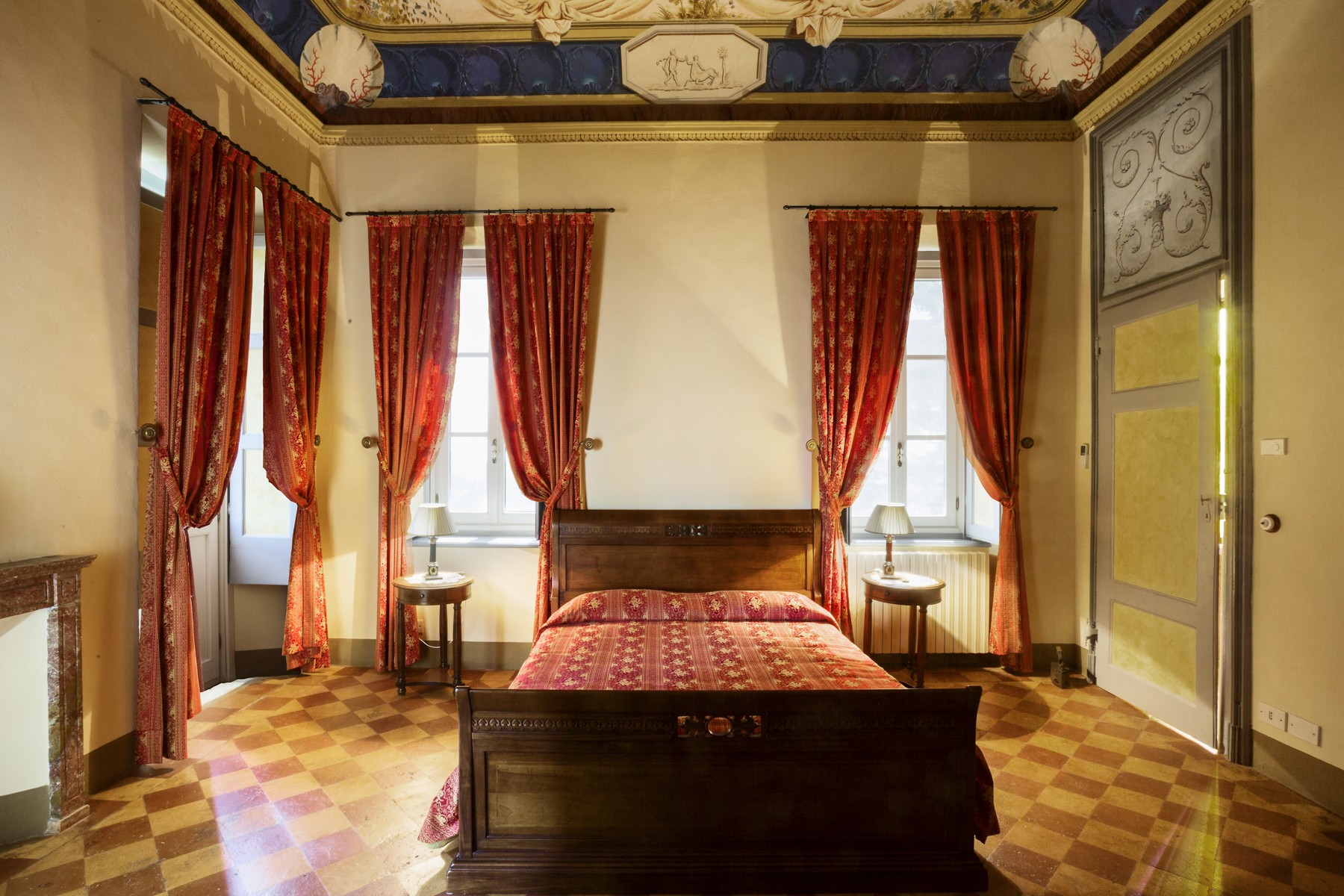 Villa in Vendita a Ponzano Monferrato: 5 locali, 1000 mq - Foto 14