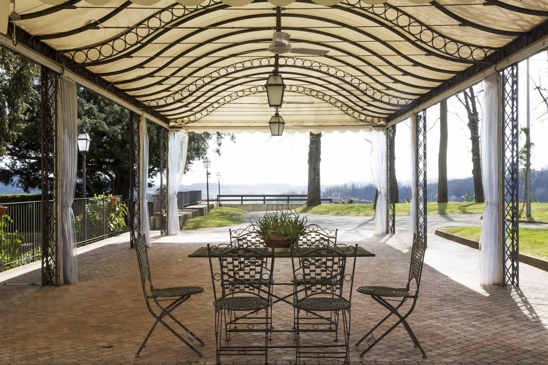 Villa in Vendita a Ponzano Monferrato: 5 locali, 1000 mq - Foto 16