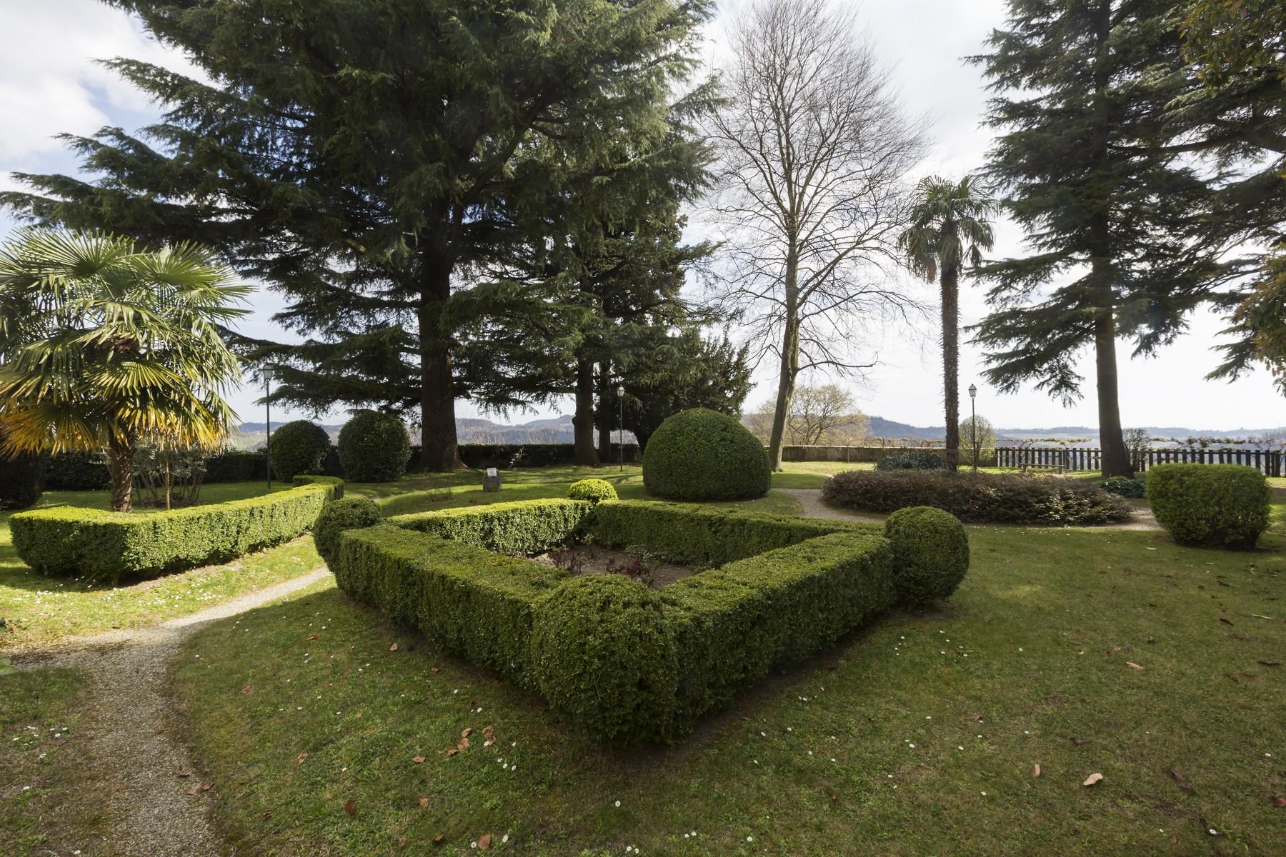 Villa in Vendita a Ponzano Monferrato: 5 locali, 1000 mq - Foto 17