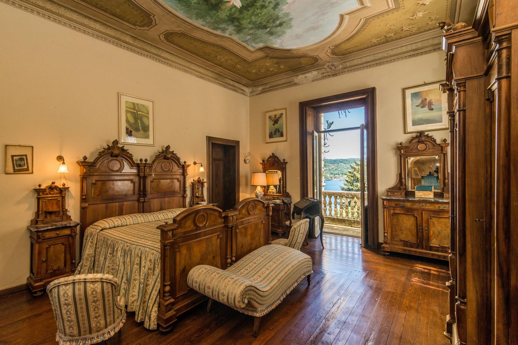 Villa in Vendita a Pella: 5 locali, 702 mq - Foto 11
