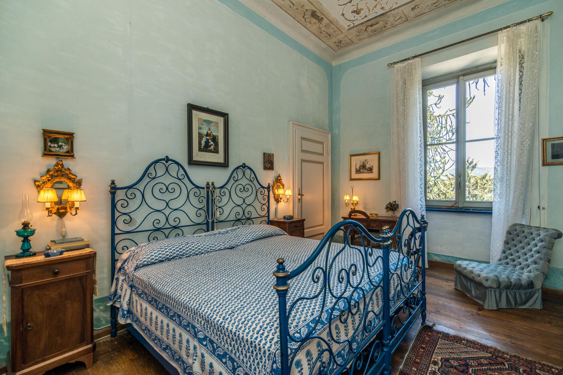 Villa in Vendita a Pella: 5 locali, 702 mq - Foto 12