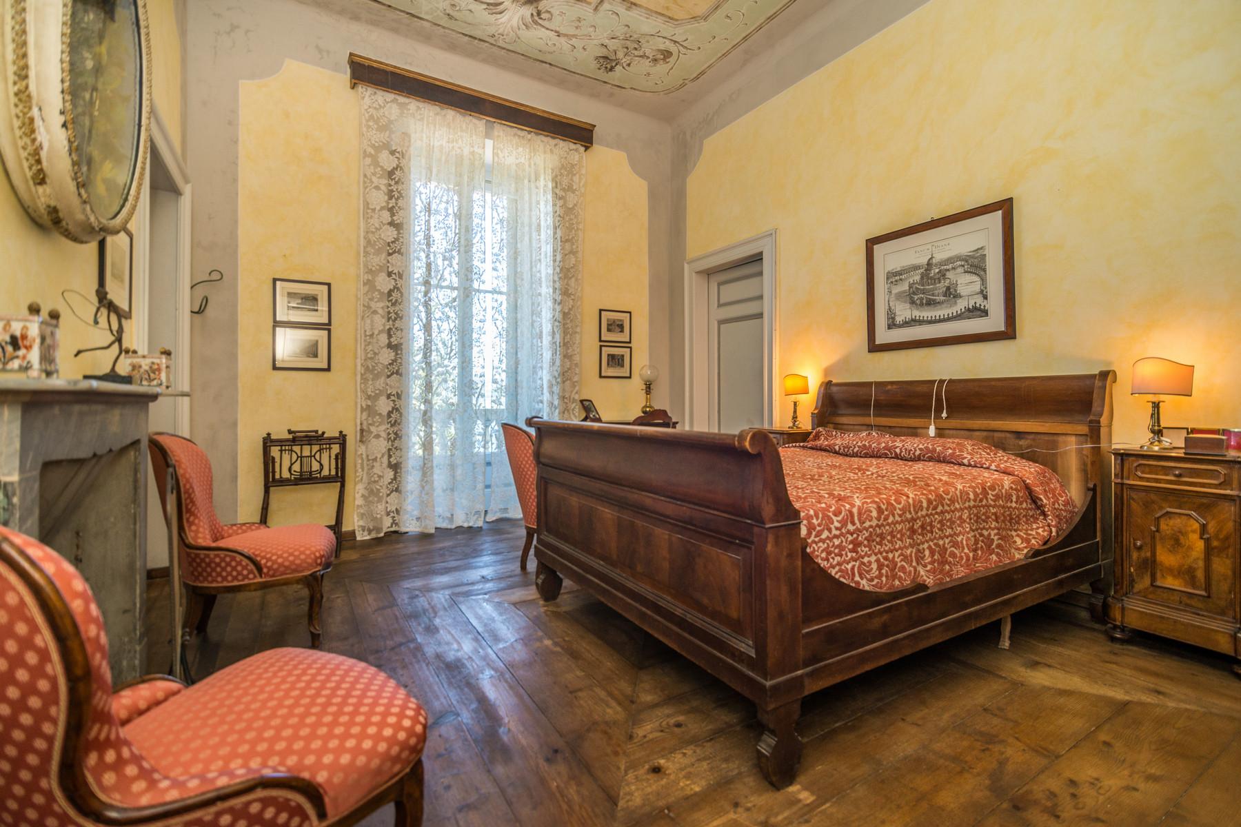 Villa in Vendita a Pella: 5 locali, 702 mq - Foto 13