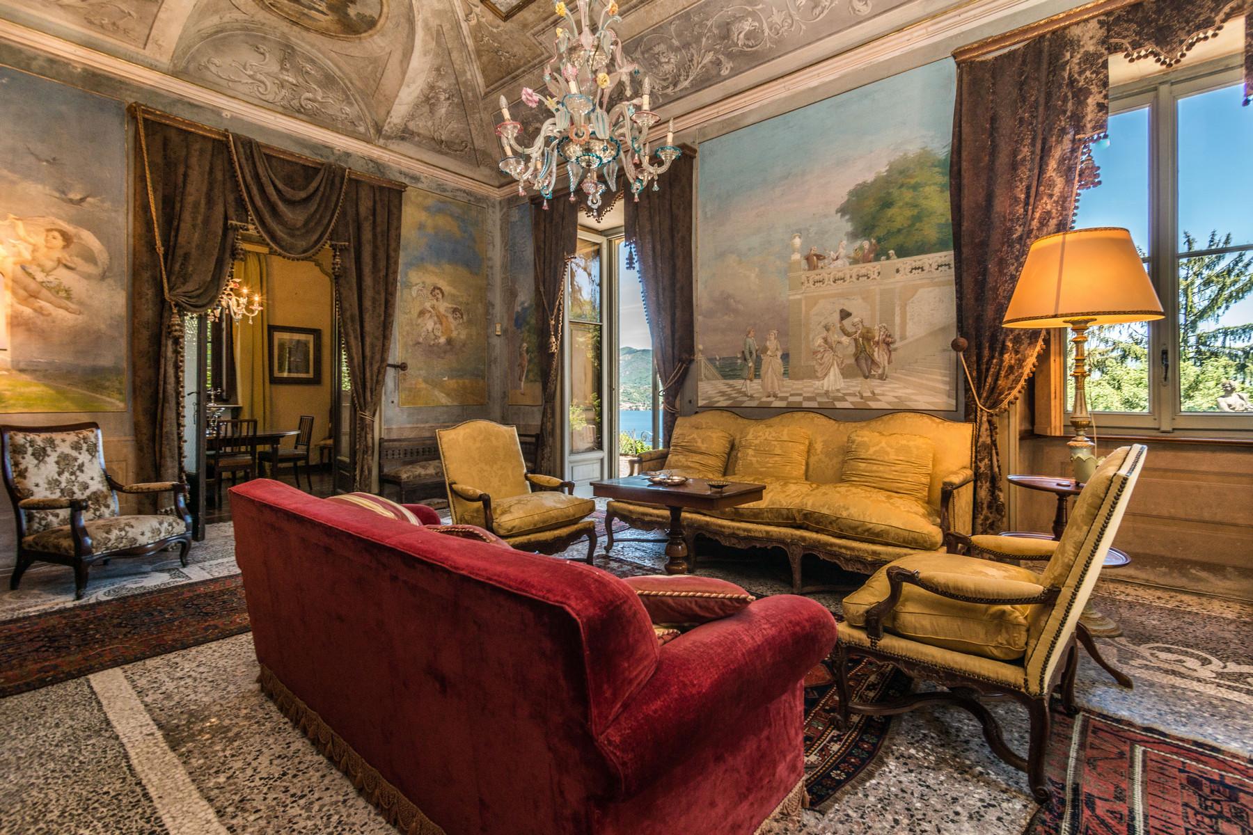 Villa in Vendita a Pella: 5 locali, 702 mq - Foto 17