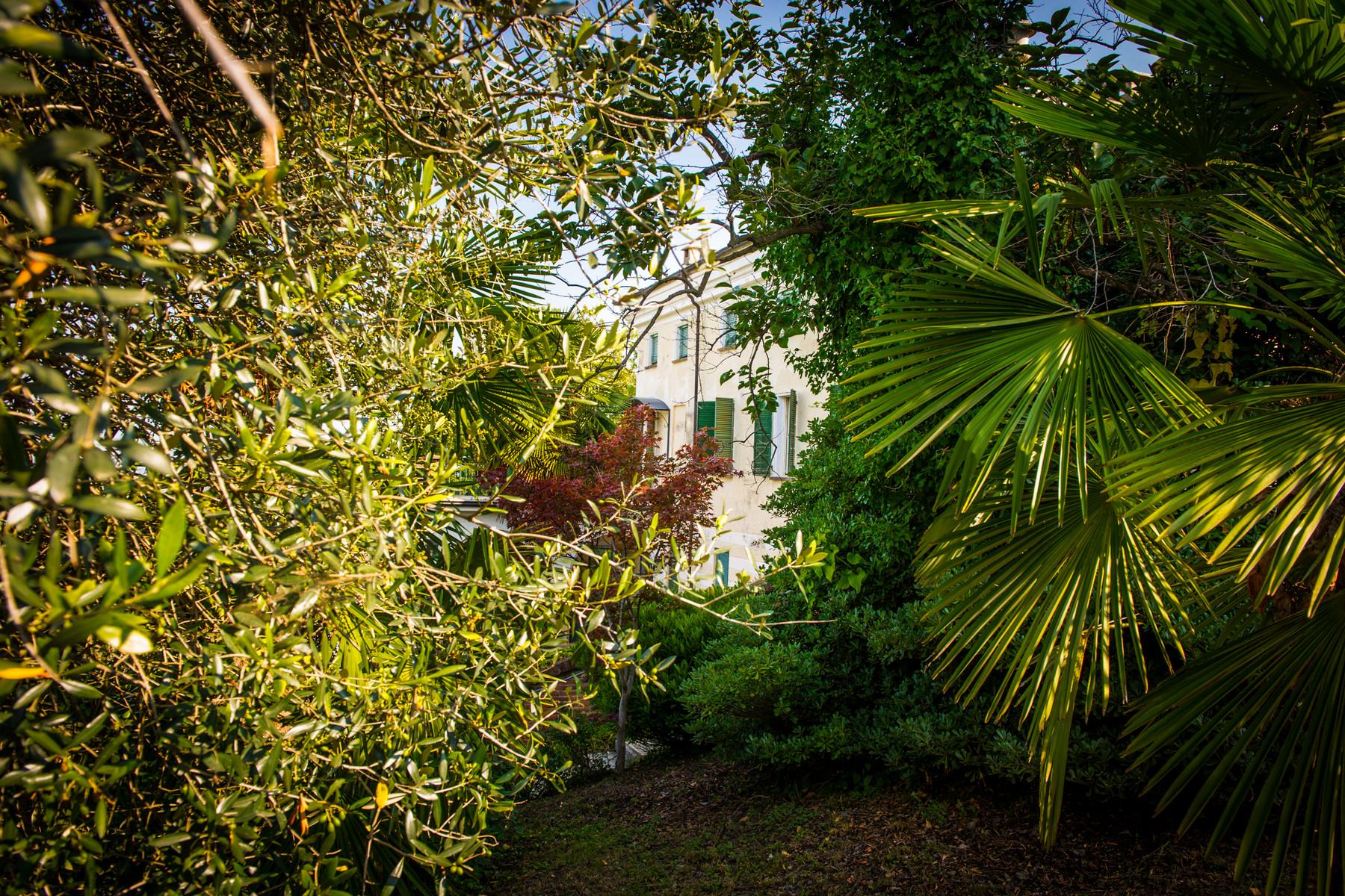 Villa in Vendita a Saluzzo: 5 locali, 900 mq - Foto 7