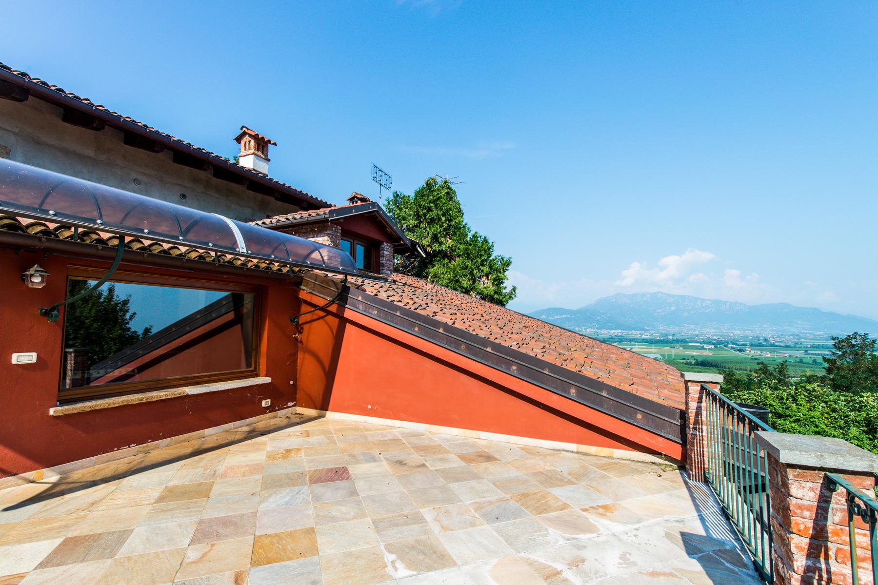 Villa in Vendita a Saluzzo: 5 locali, 900 mq - Foto 18