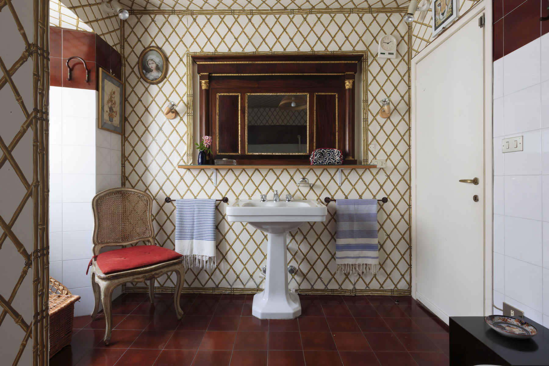 Villa in Vendita a Pettenasco: 5 locali, 394 mq - Foto 15