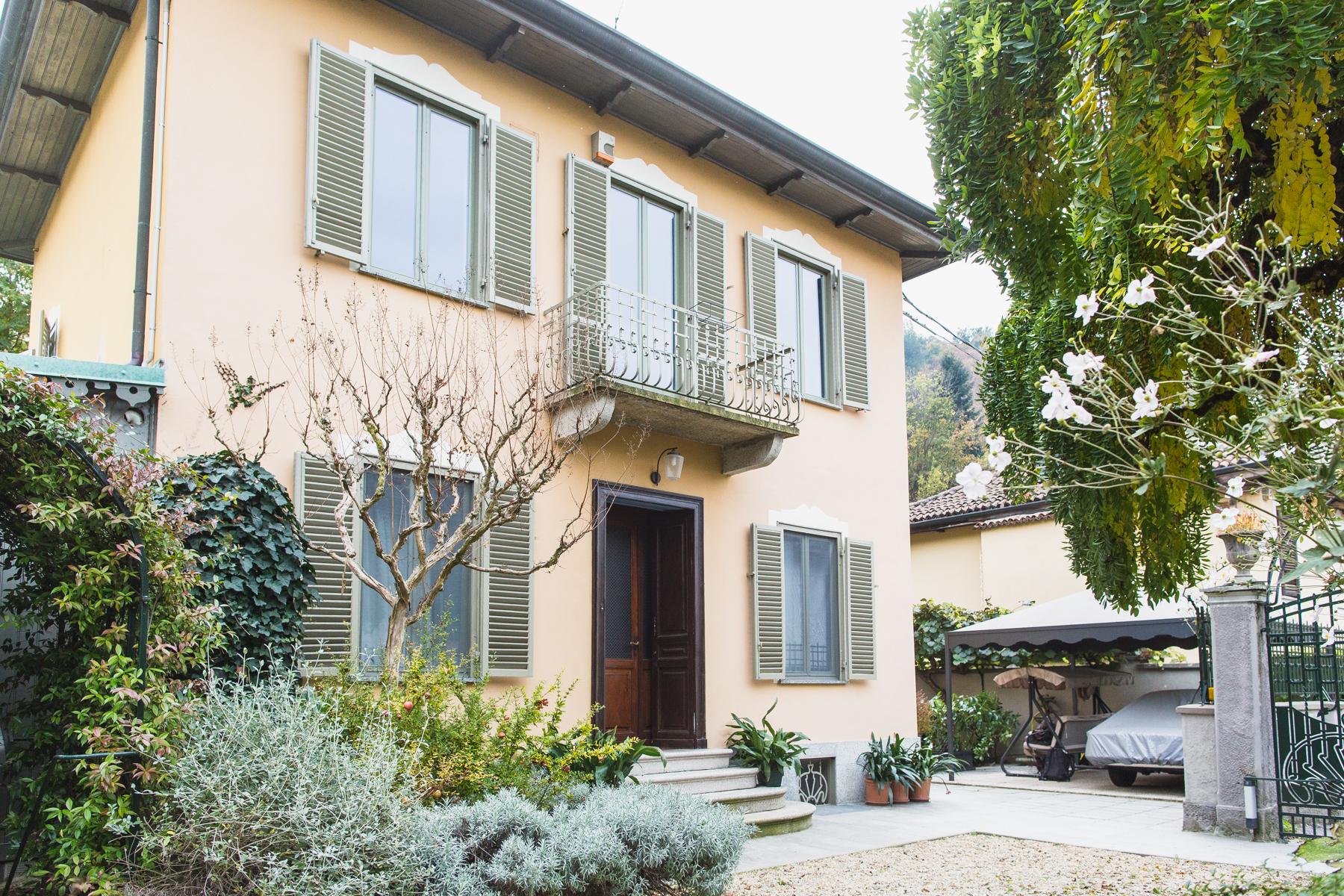Villa in Vendita a Torino: 5 locali, 250 mq - Foto 2