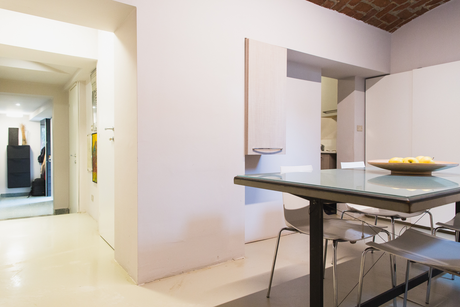 Villa in Vendita a Torino: 5 locali, 250 mq - Foto 9