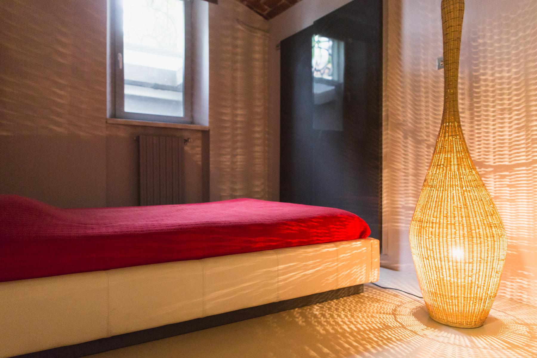 Villa in Vendita a Torino: 5 locali, 250 mq - Foto 11