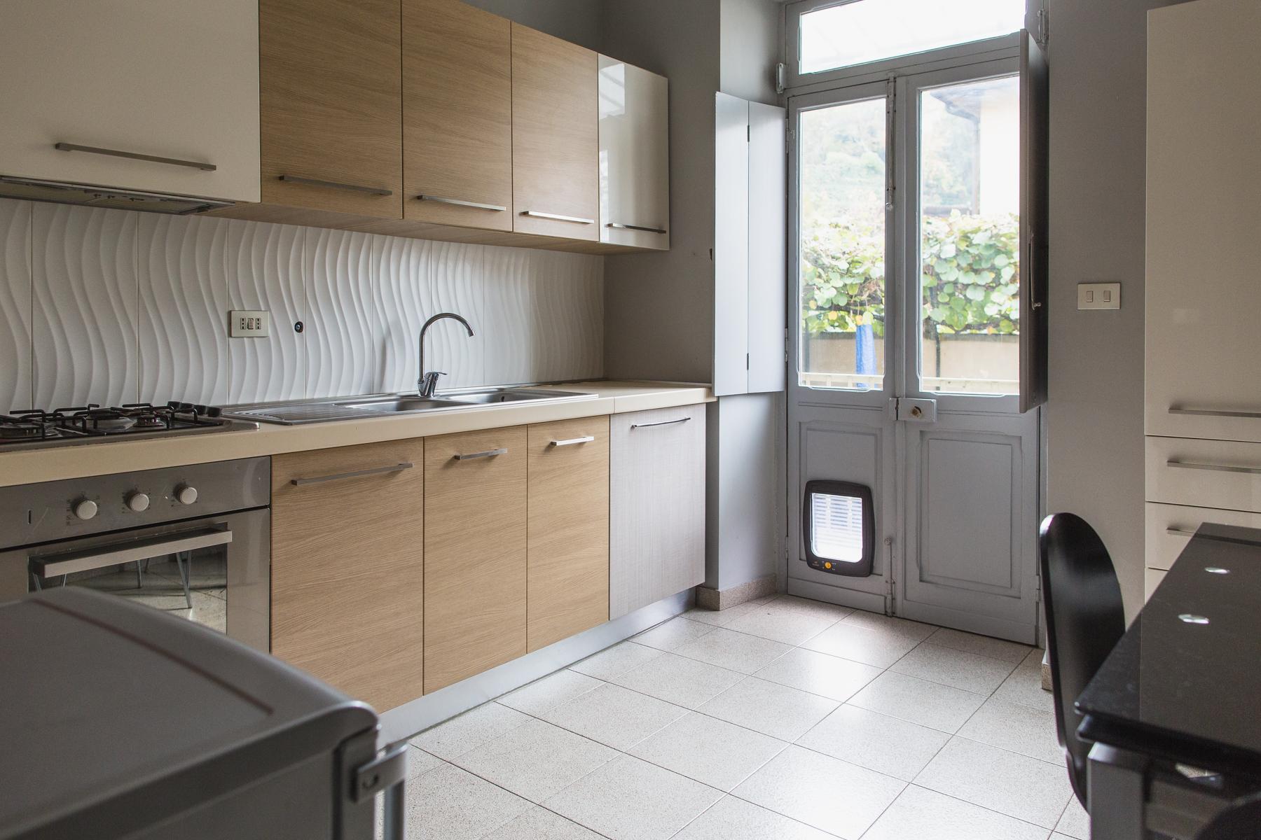 Villa in Vendita a Torino: 5 locali, 250 mq - Foto 12