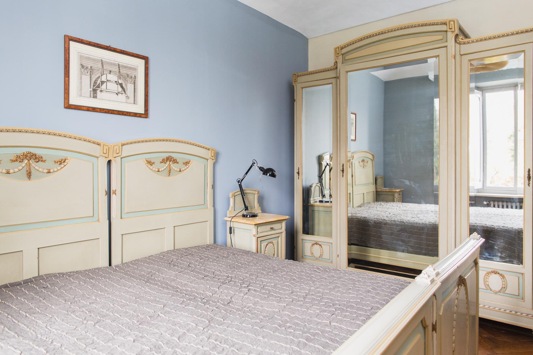 Villa in Vendita a Torino: 5 locali, 250 mq - Foto 14