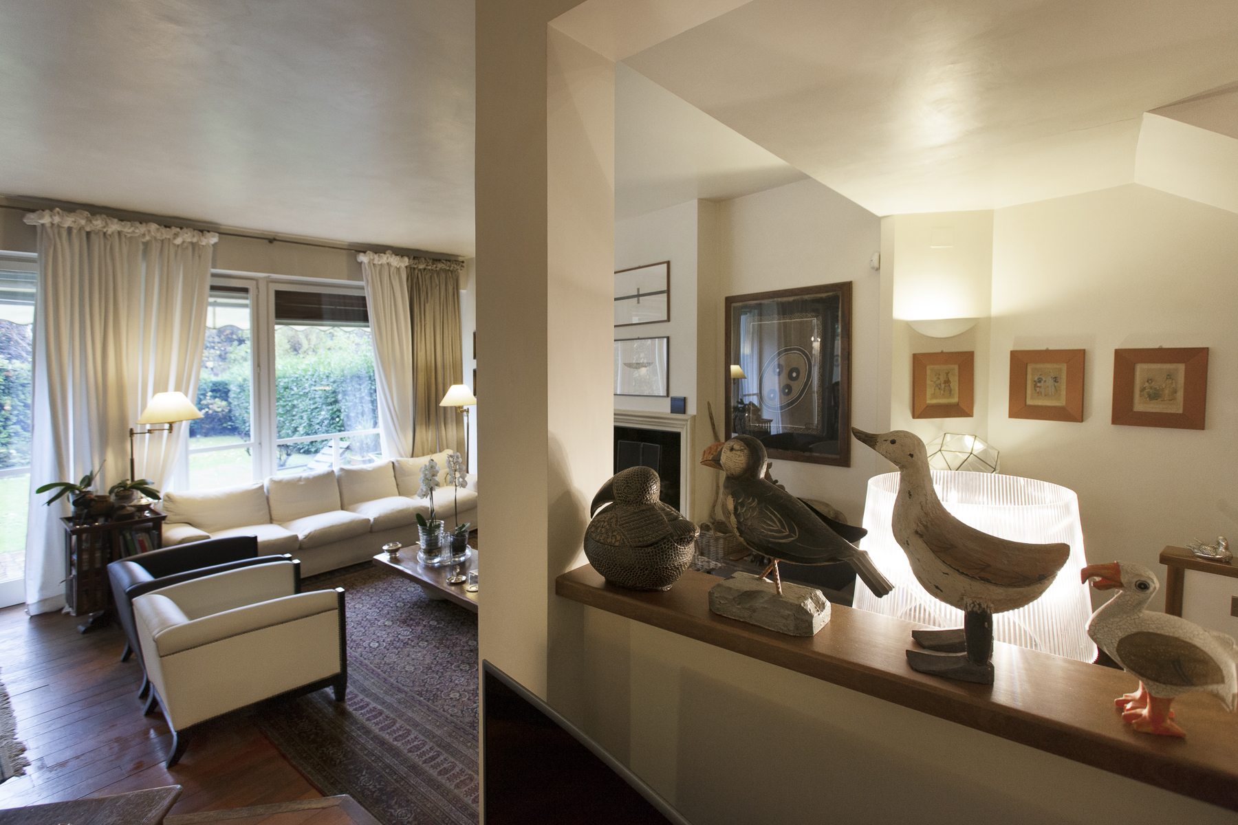 Villa in Vendita a Torino: 5 locali, 280 mq - Foto 7