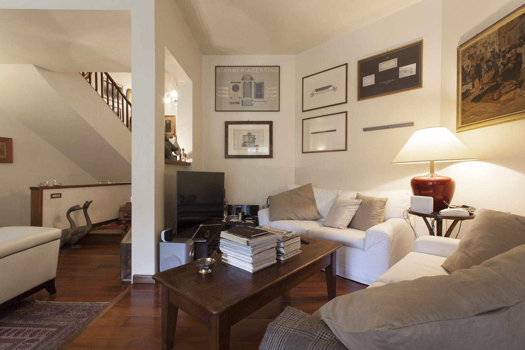 Villa in Vendita a Torino: 5 locali, 280 mq - Foto 8