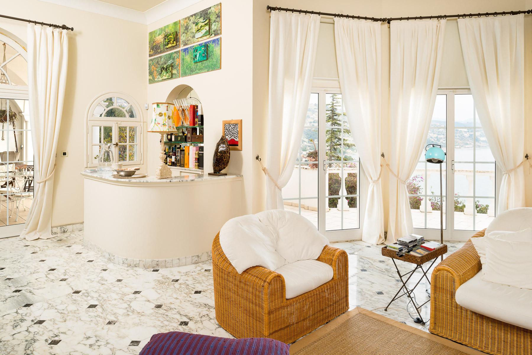 Villa in Vendita a Ventimiglia: 5 locali, 392 mq - Foto 6