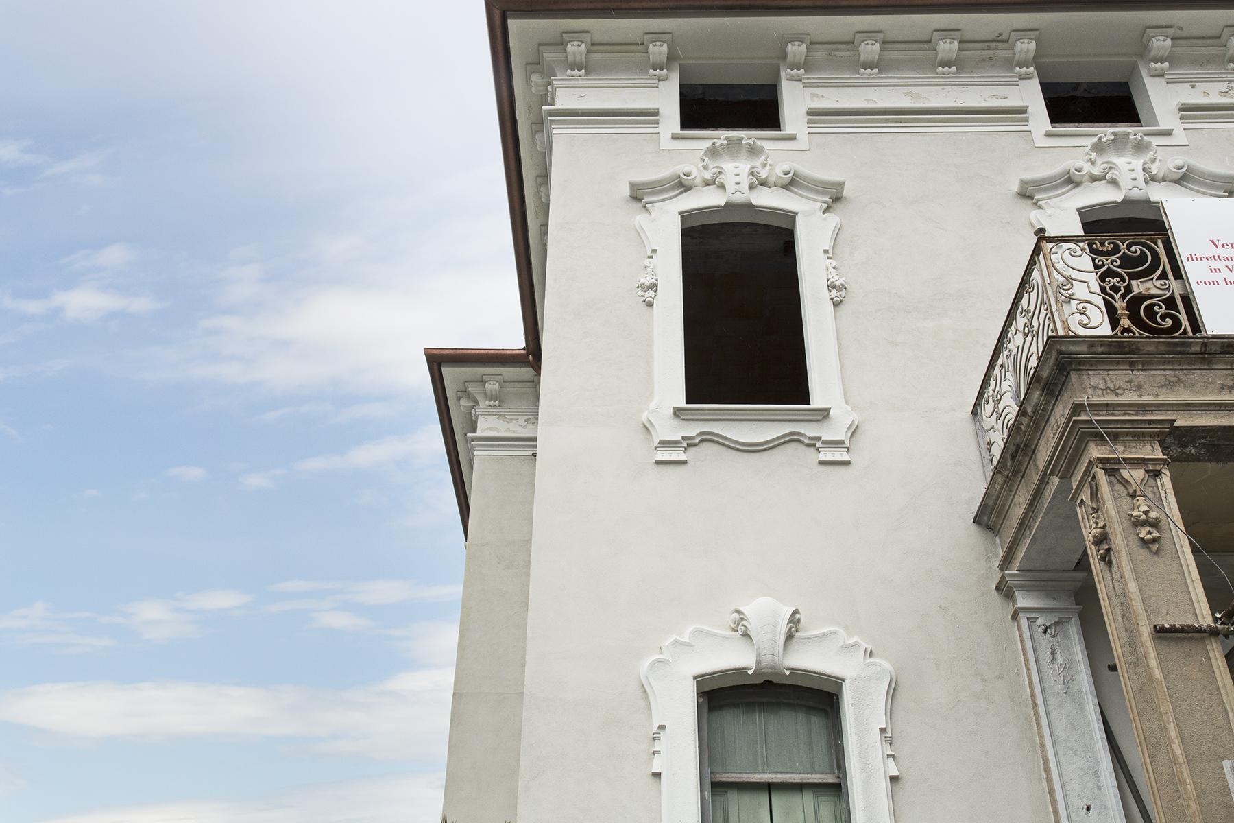 Villa in Vendita a Sanremo corso degli inglesi