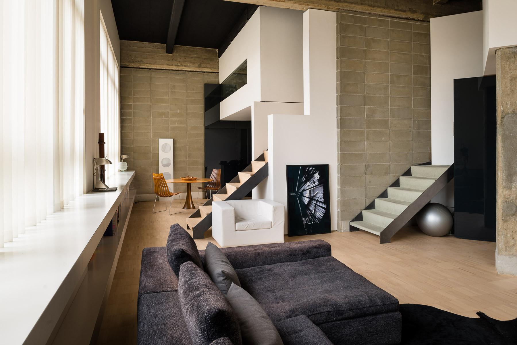 Appartamento in Vendita a Torino: 5 locali, 200 mq - Foto 6