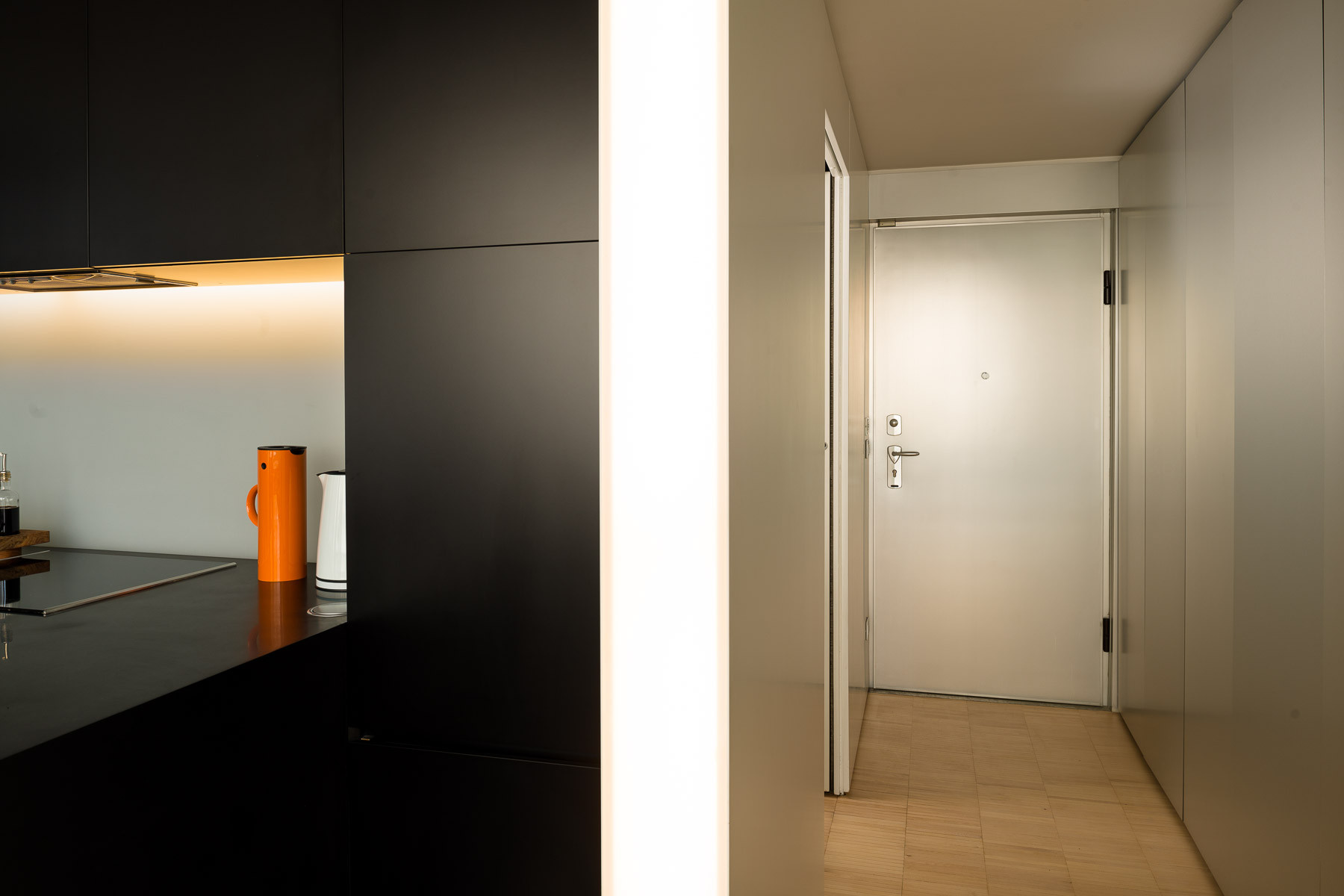 Appartamento in Vendita a Torino: 5 locali, 200 mq - Foto 8