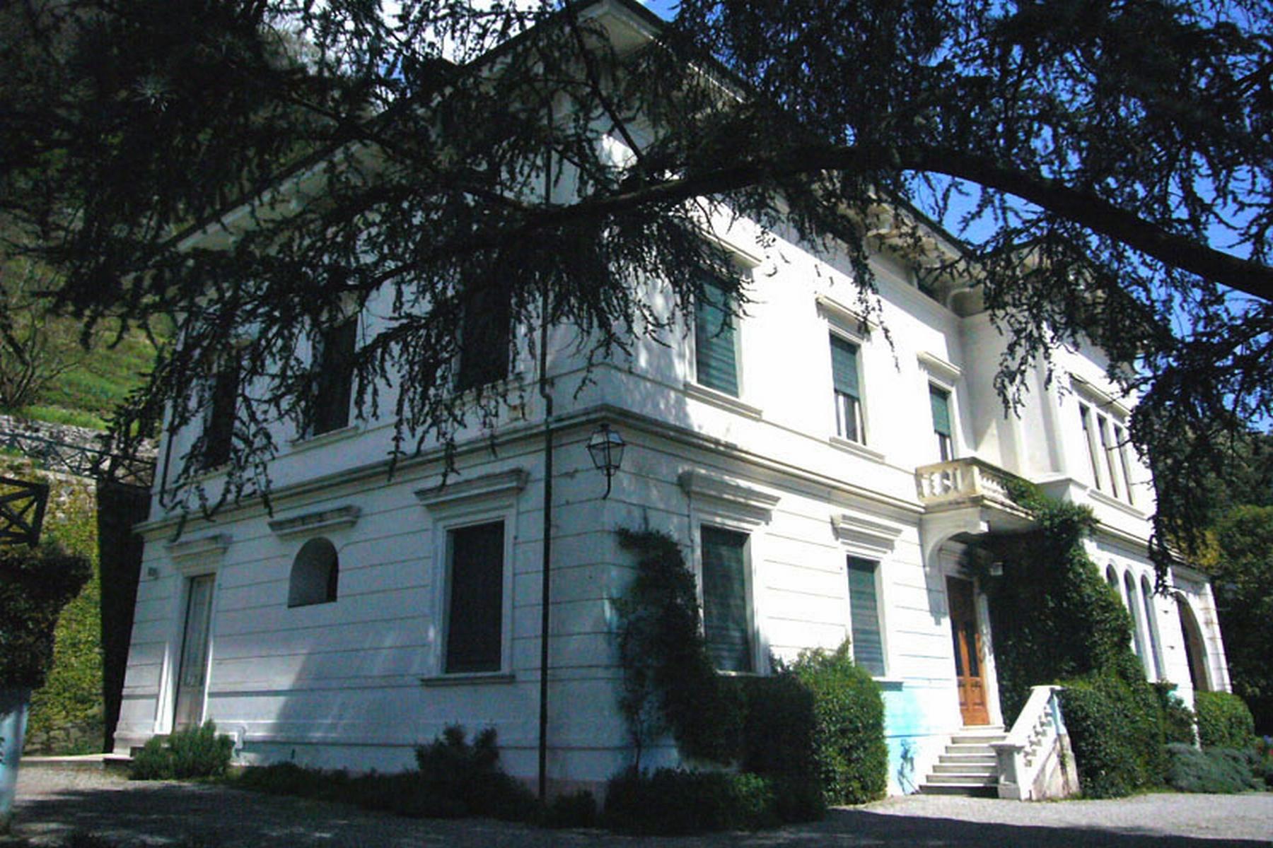 Villa in Vendita a Bagni Di Lucca: 5 locali, 1200 mq - Foto 3