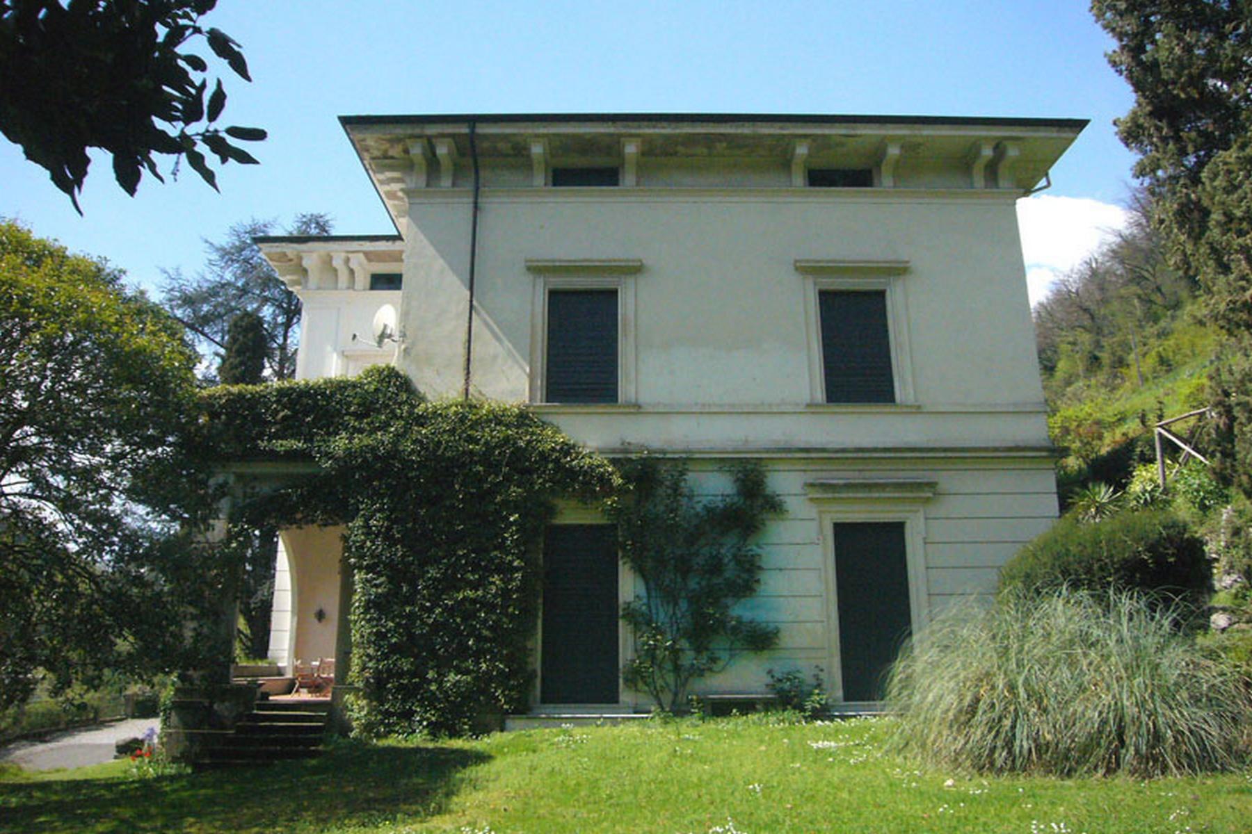 Villa in Vendita a Bagni Di Lucca: 5 locali, 1200 mq - Foto 5