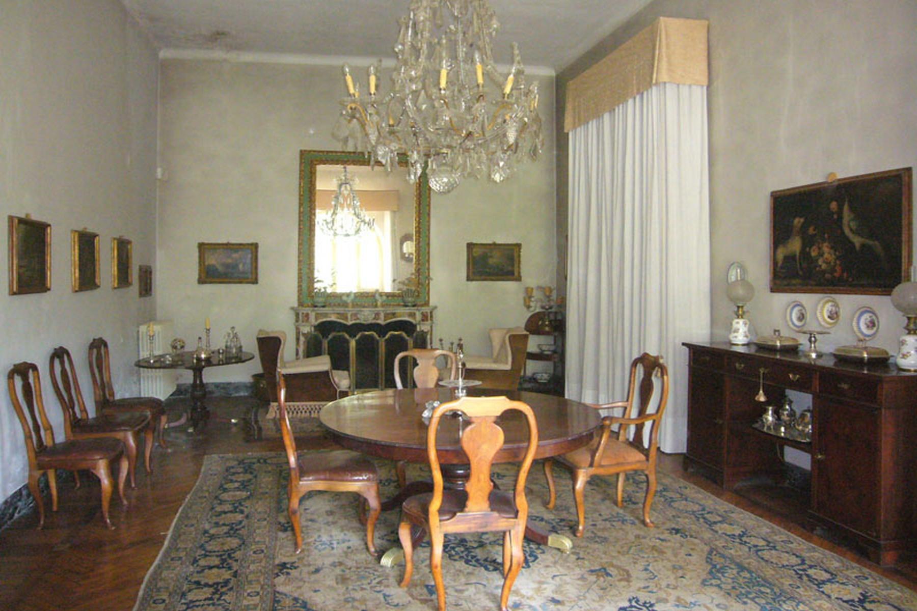Villa in Vendita a Bagni Di Lucca: 5 locali, 1200 mq - Foto 9