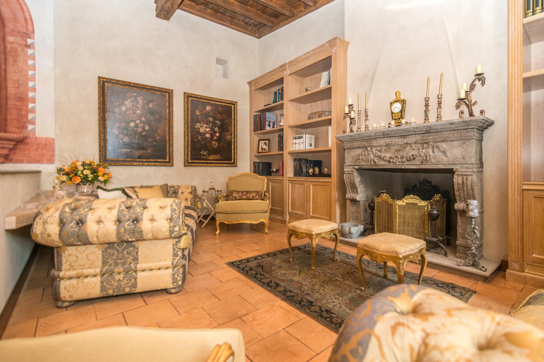 Villa in Vendita a Corbetta: 5 locali, 1500 mq - Foto 8
