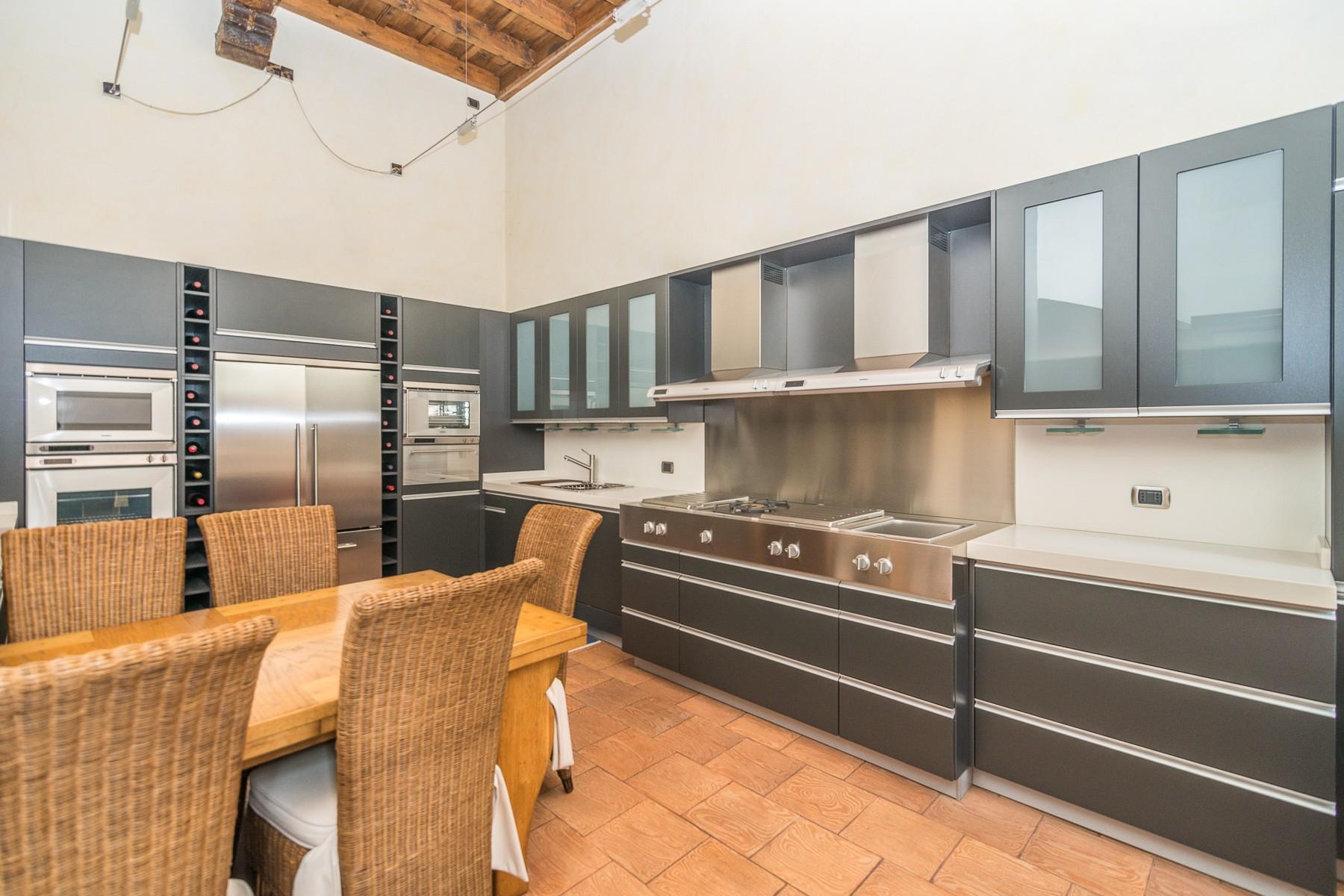Villa in Vendita a Corbetta: 5 locali, 1500 mq - Foto 15