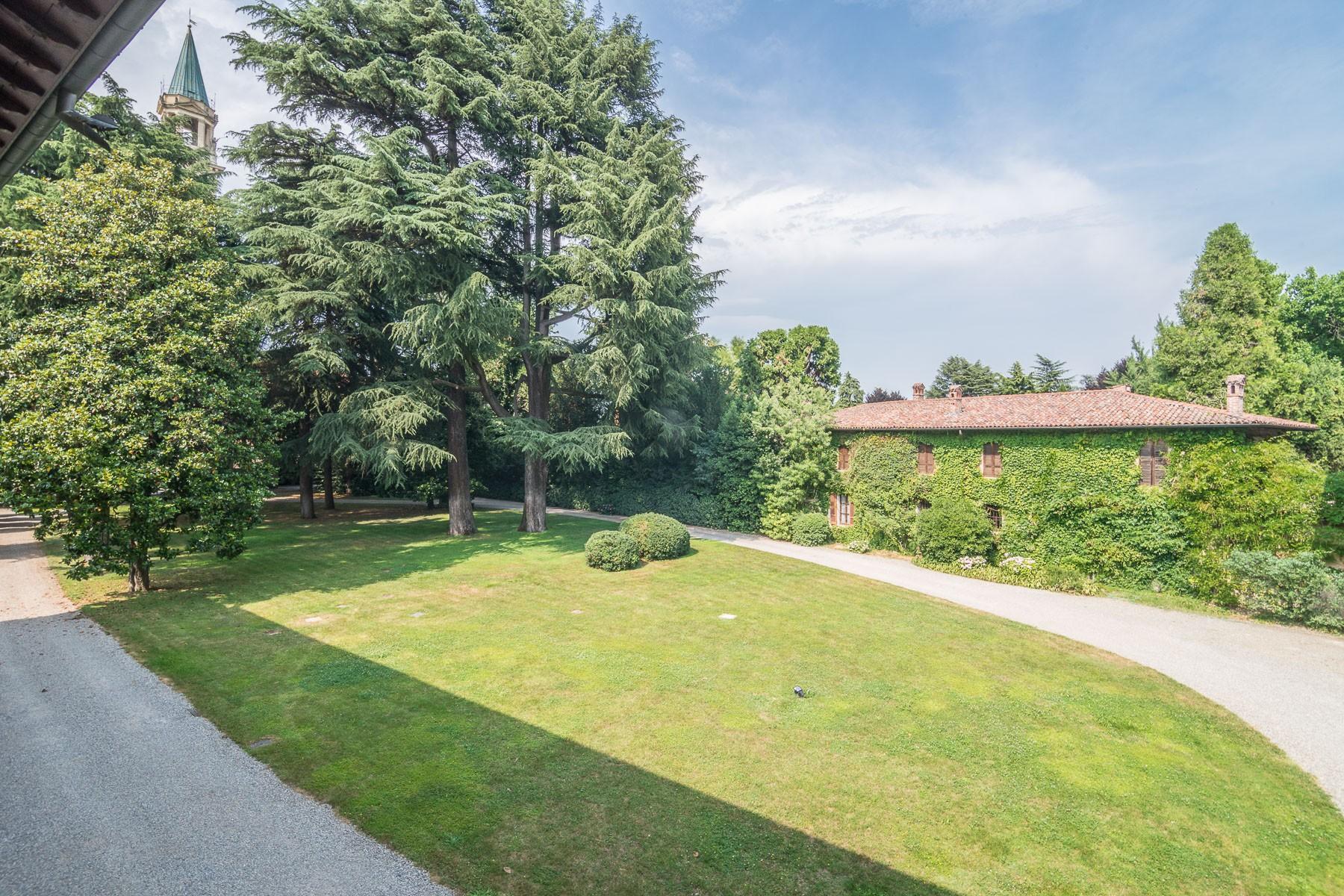 Villa in Vendita a Corbetta: 5 locali, 1500 mq - Foto 18