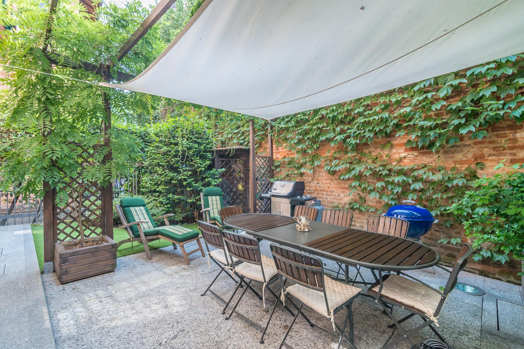 Villa in Vendita a Corbetta: 5 locali, 1500 mq - Foto 19