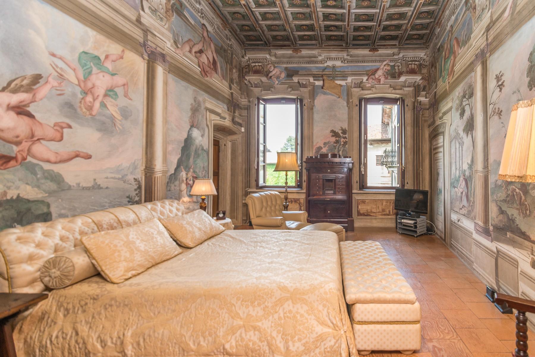 Villa in Vendita a Corbetta: 5 locali, 1500 mq - Foto 12
