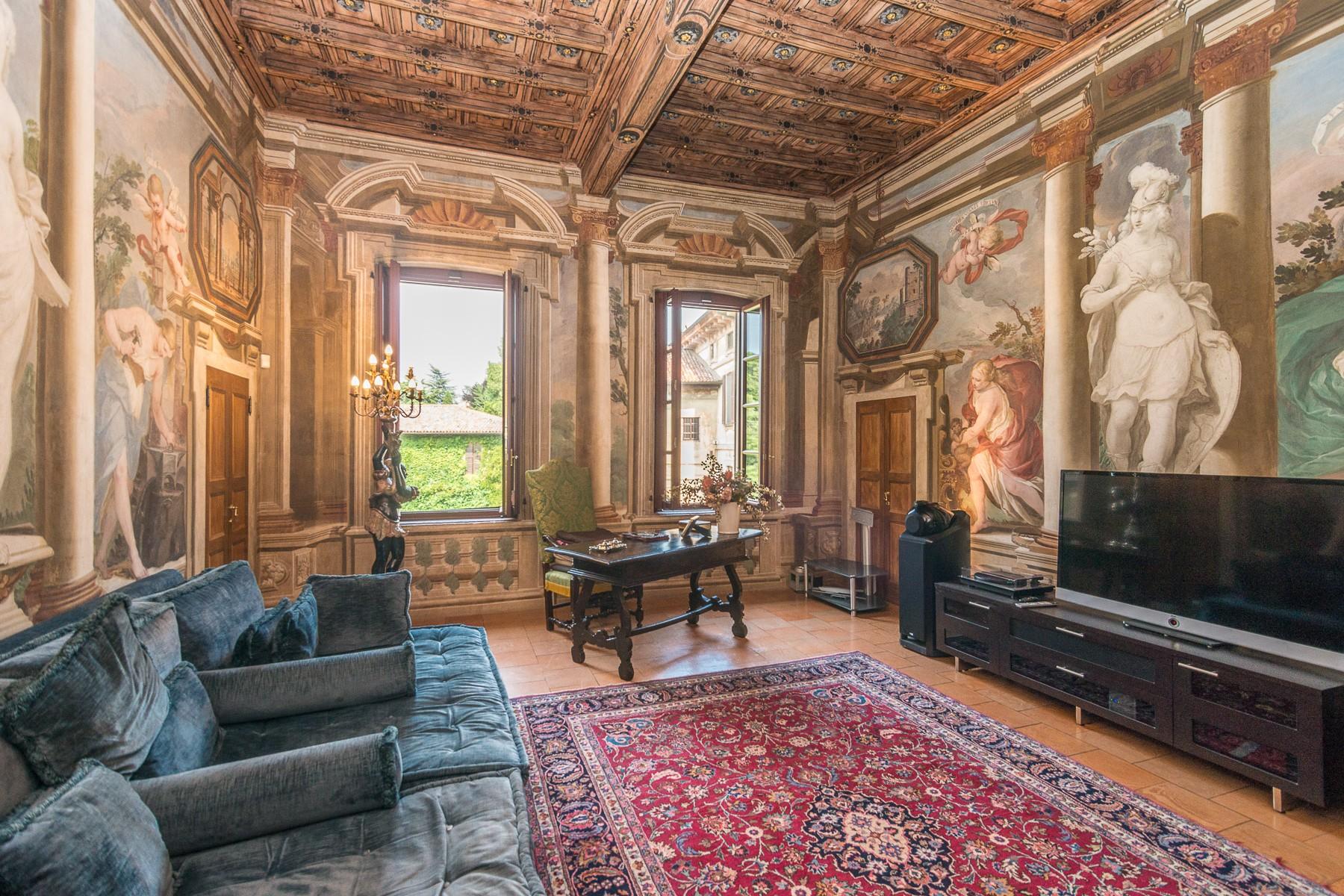 Villa in Vendita a Corbetta: 5 locali, 1500 mq - Foto 13