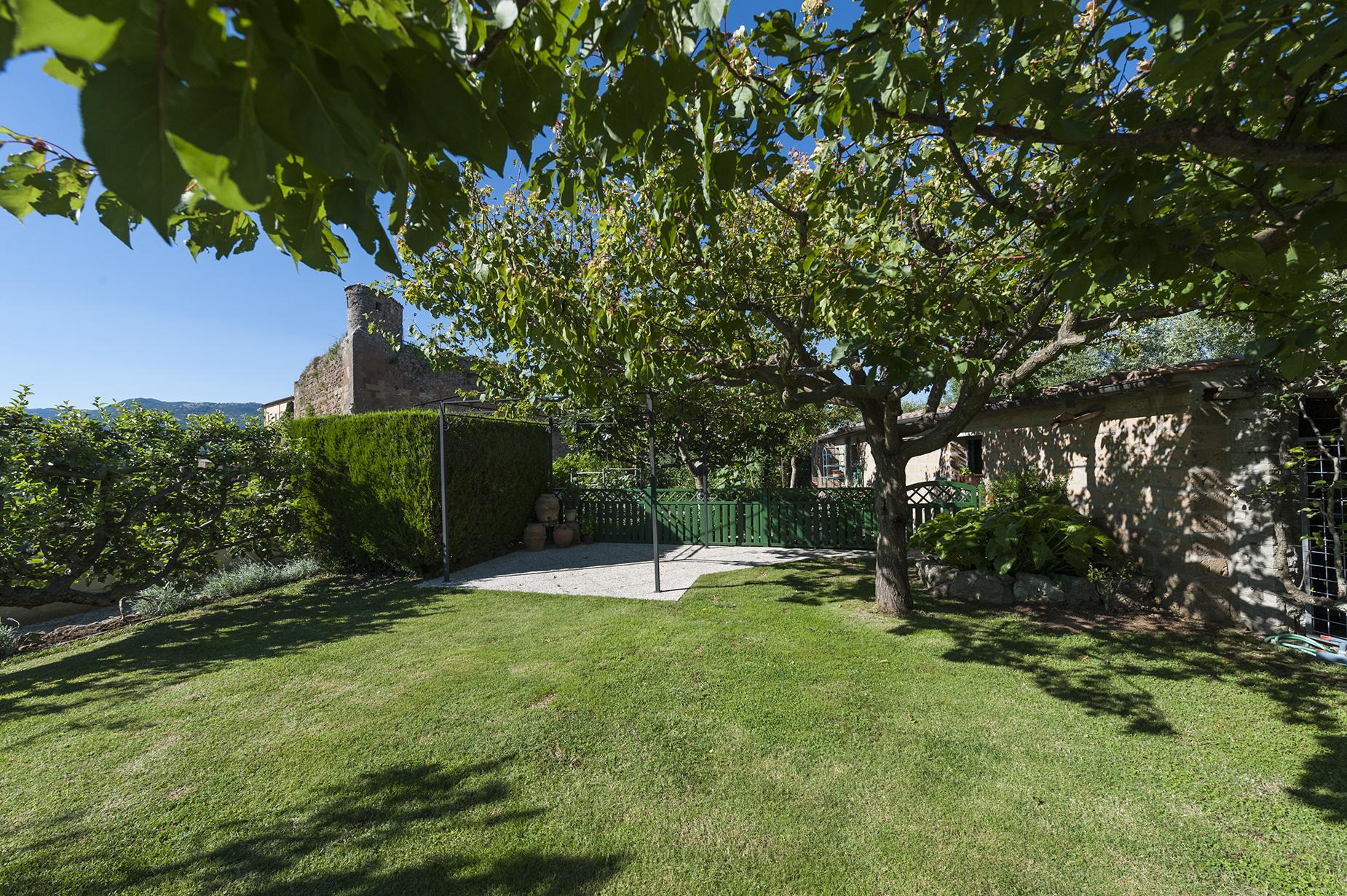 Casa indipendente in Vendita a Sorano: 5 locali, 230 mq - Foto 14