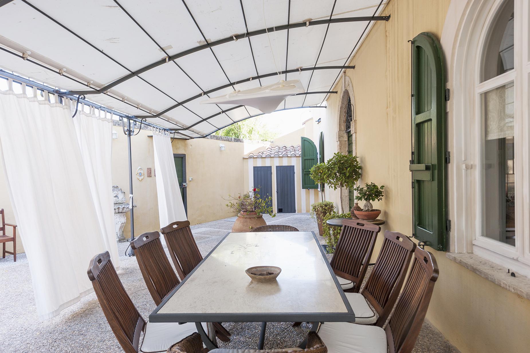 Casa indipendente in Vendita a Sorano: 5 locali, 230 mq - Foto 16