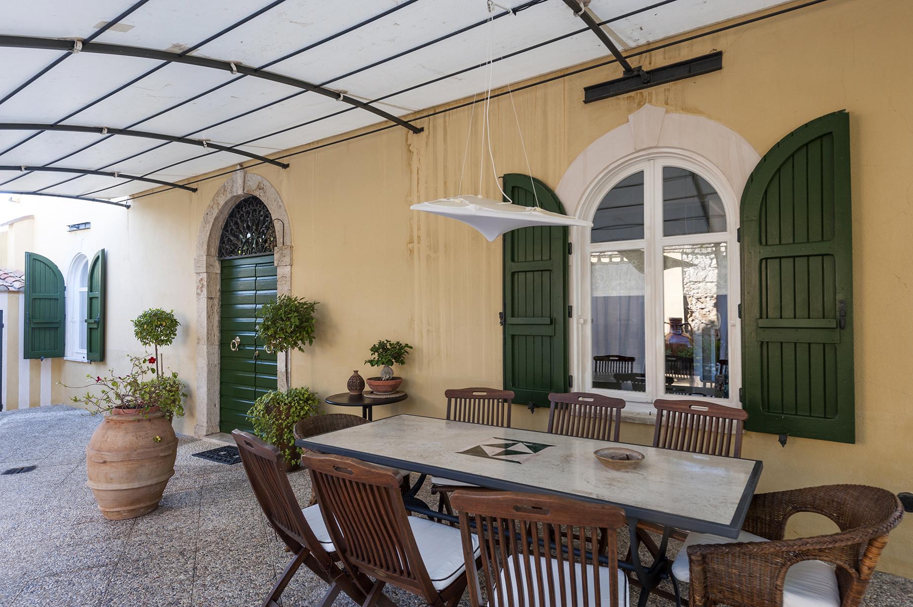 Casa indipendente in Vendita a Sorano: 5 locali, 230 mq - Foto 17