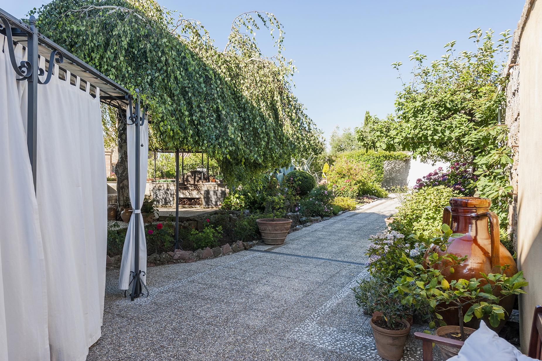 Casa indipendente in Vendita a Sorano: 5 locali, 230 mq - Foto 18