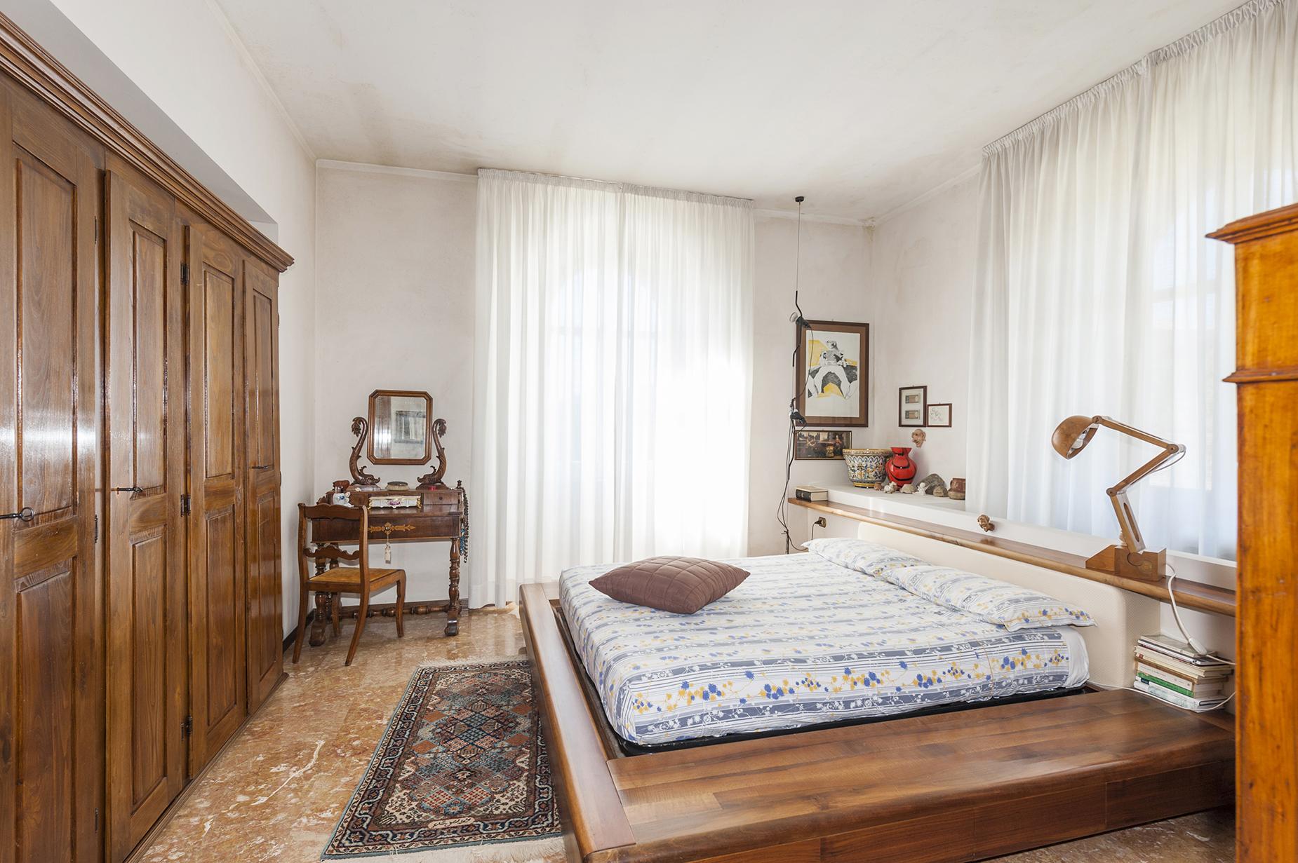 Casa indipendente in Vendita a Sorano: 5 locali, 230 mq - Foto 21