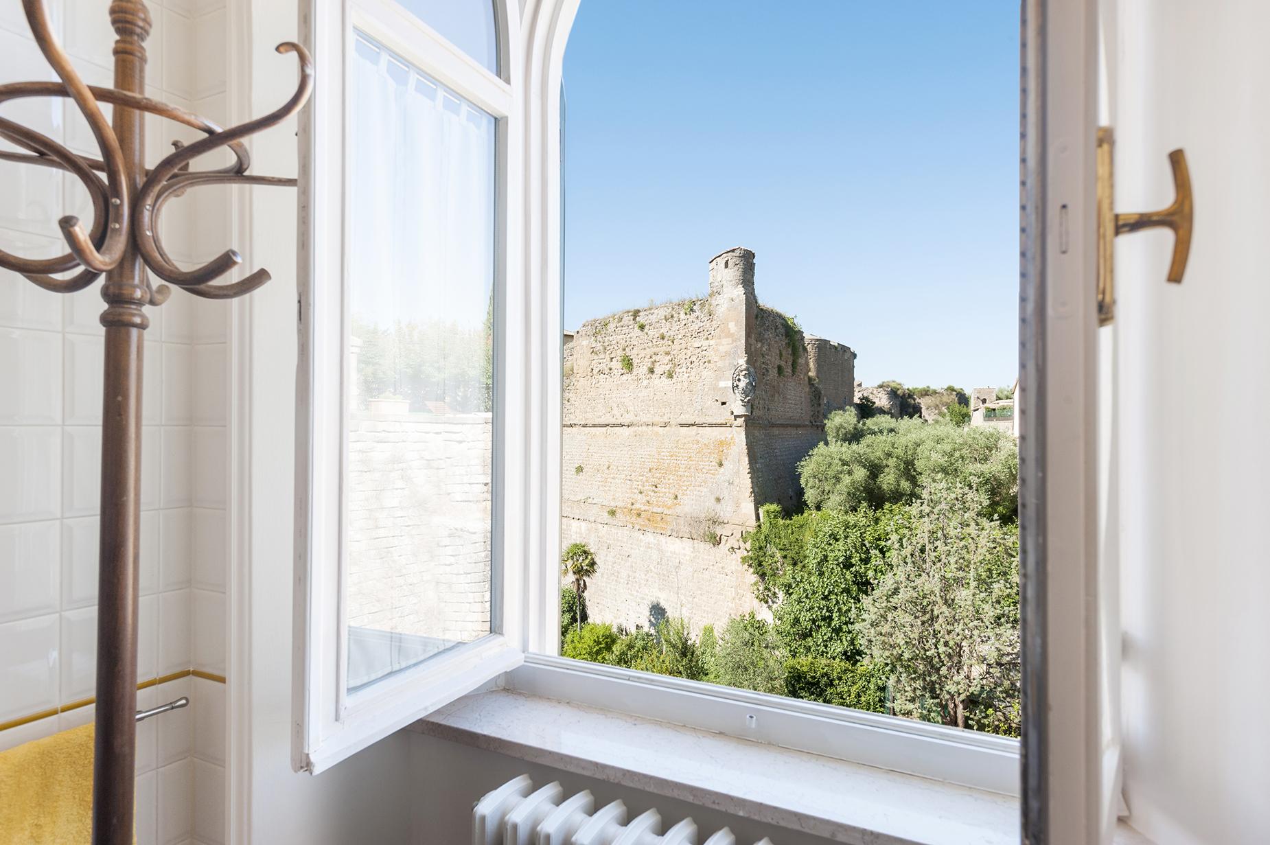 Casa indipendente in Vendita a Sorano: 5 locali, 230 mq - Foto 10