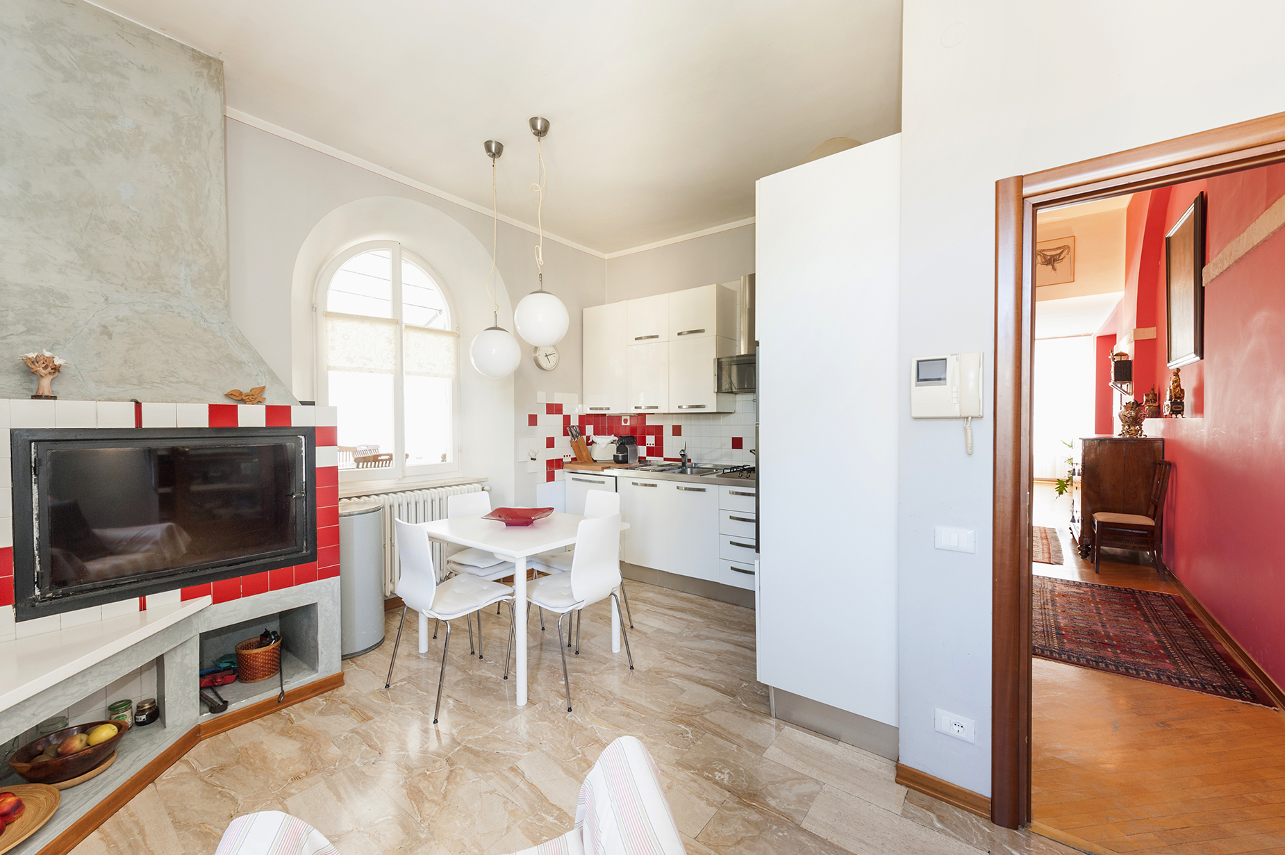Casa indipendente in Vendita a Sorano: 5 locali, 230 mq - Foto 26