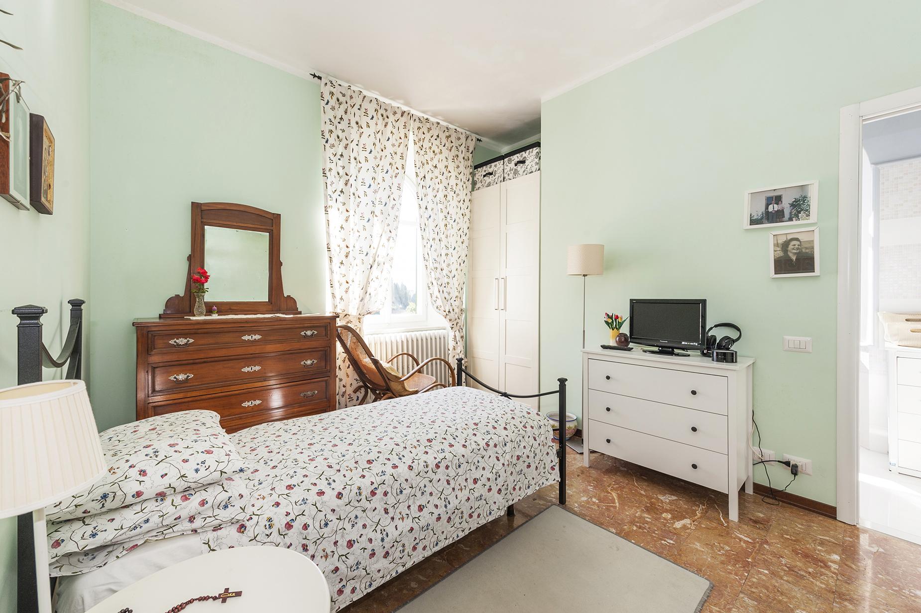 Casa indipendente in Vendita a Sorano: 5 locali, 230 mq - Foto 23