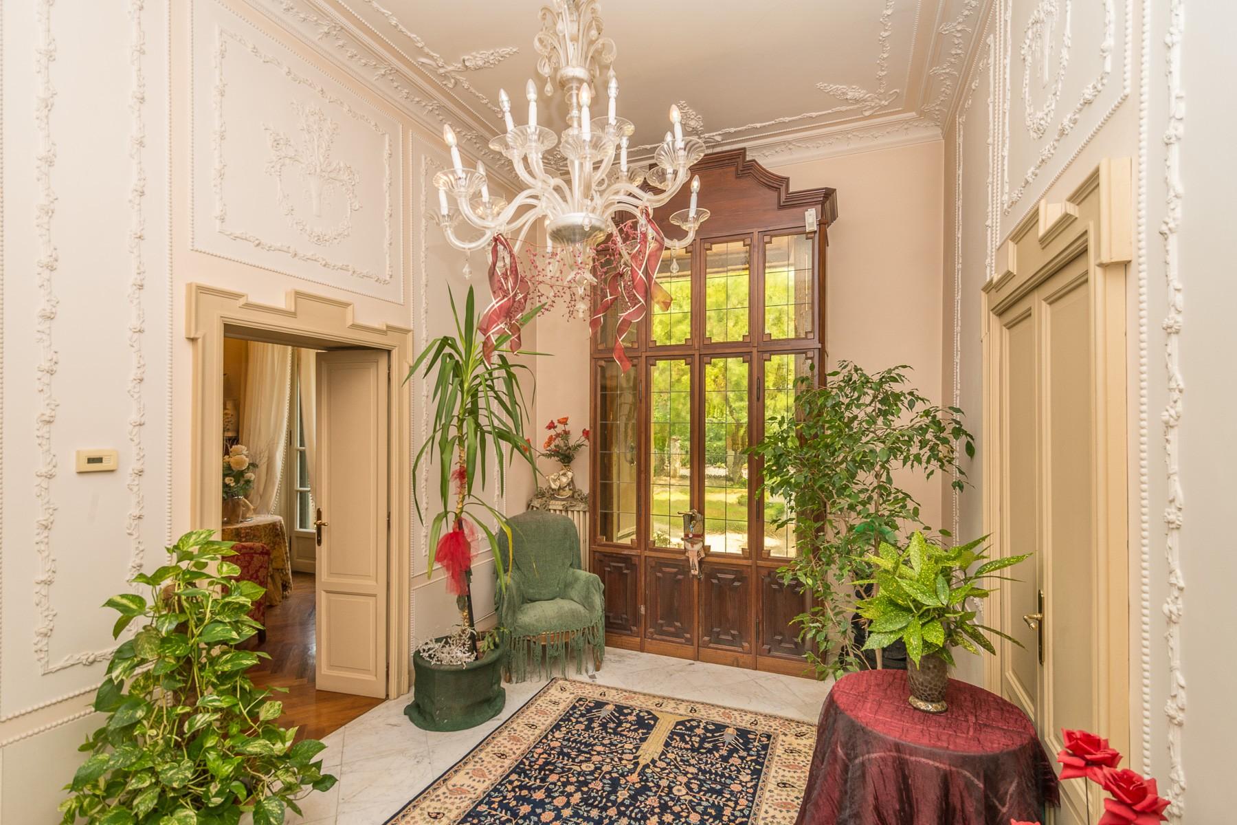 Villa in Vendita a Rivanazzano: 5 locali, 390 mq - Foto 5