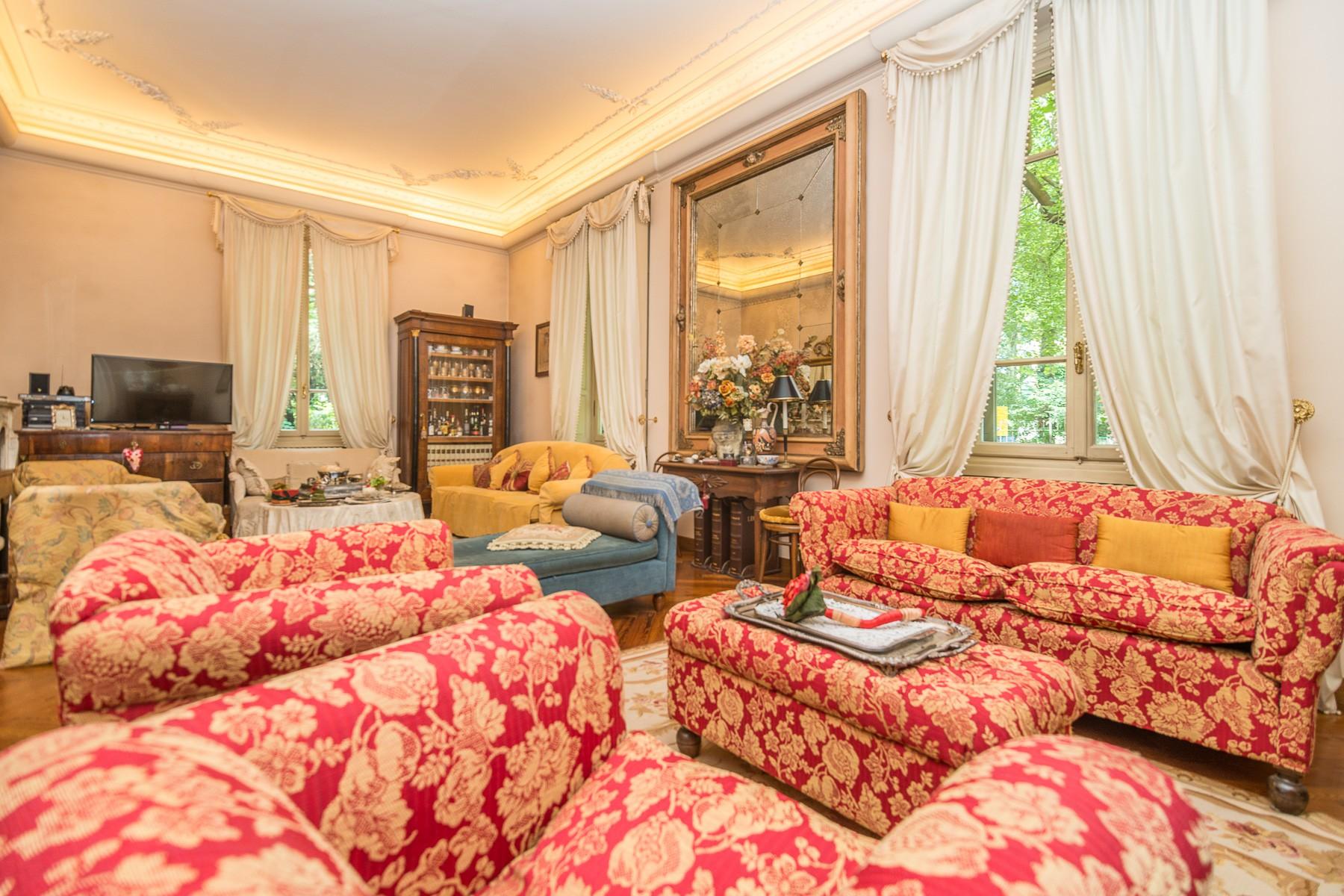 Villa in Vendita a Rivanazzano: 5 locali, 390 mq - Foto 7