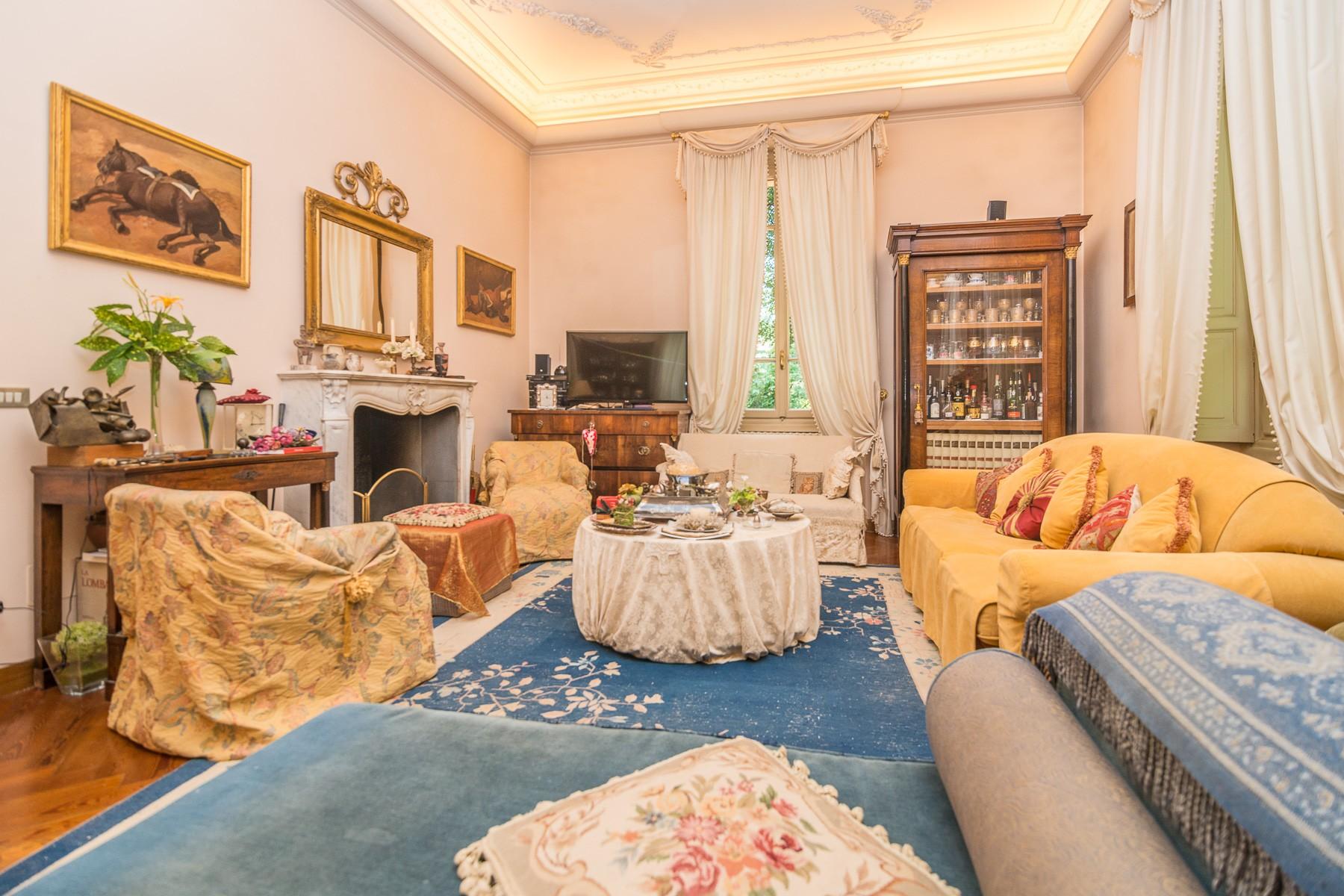 Villa in Vendita a Rivanazzano: 5 locali, 390 mq - Foto 8