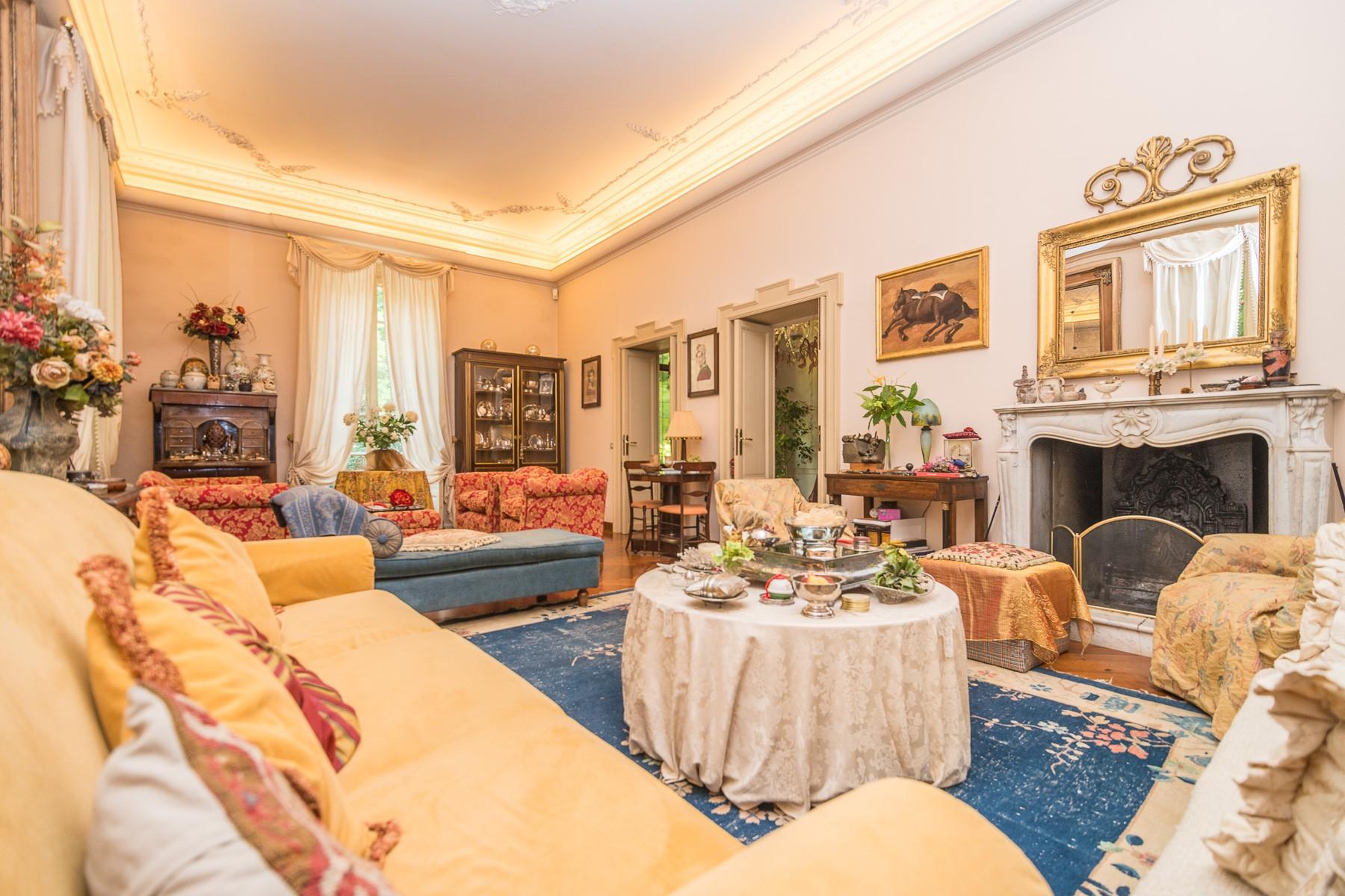 Villa in Vendita a Rivanazzano: 5 locali, 390 mq - Foto 9